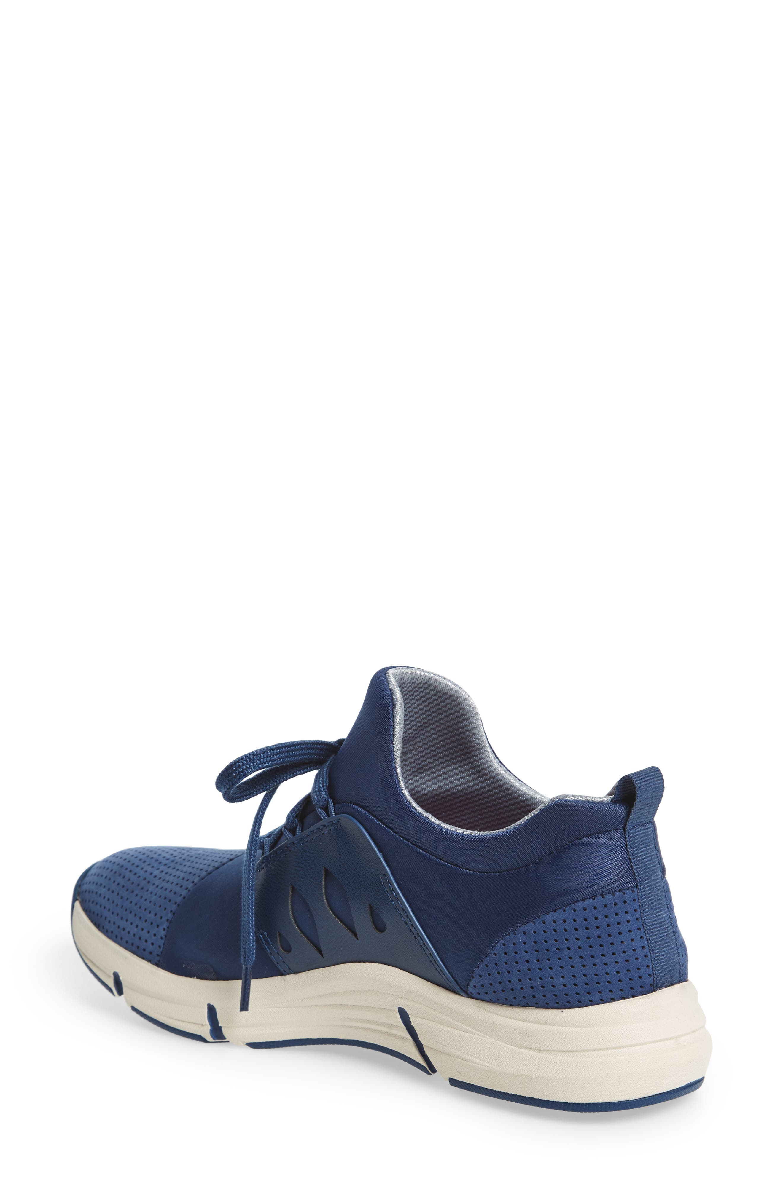 Ordell Sneaker,                             Alternate thumbnail 6, color,