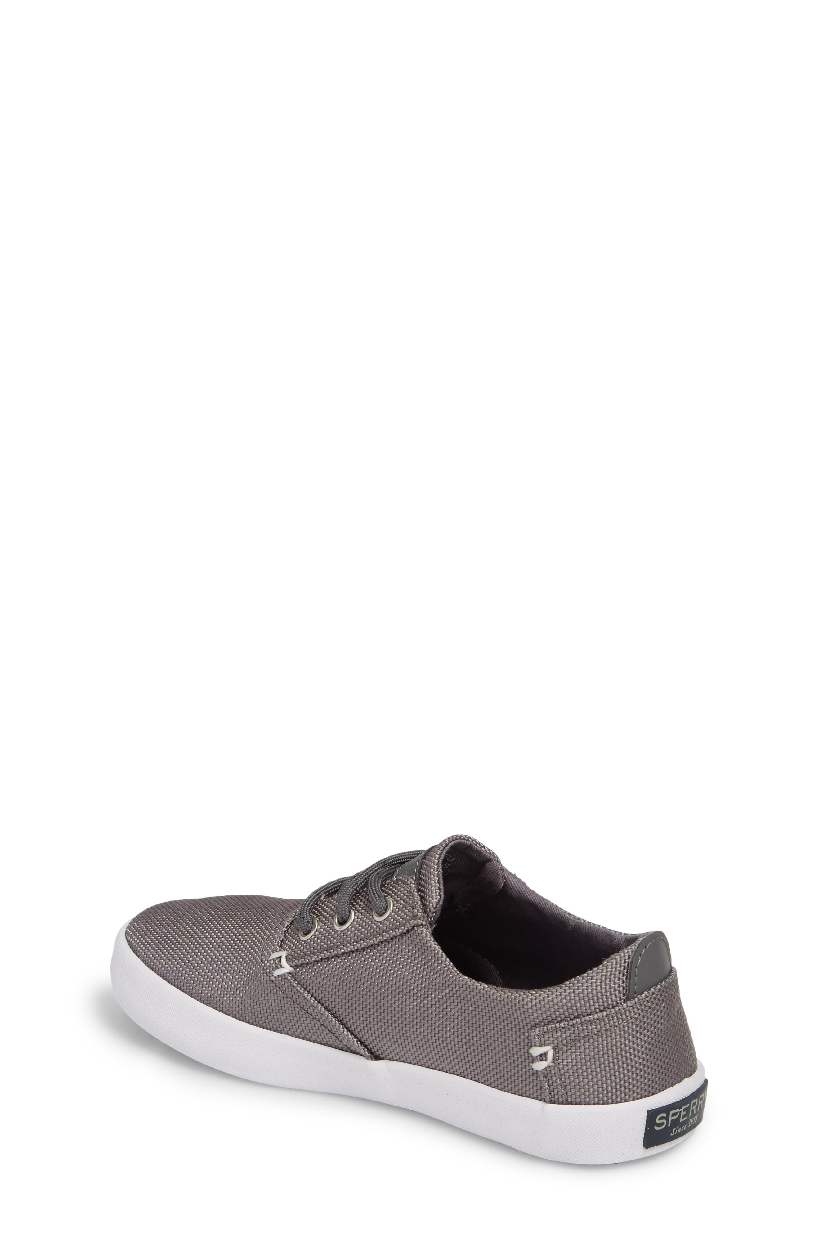 Bodie Sneaker,                             Alternate thumbnail 2, color,                             GREY