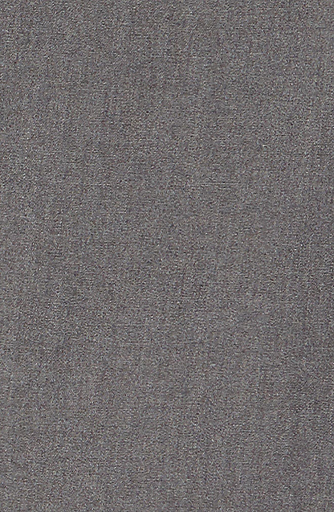 Suit,                             Alternate thumbnail 2, color,                             020