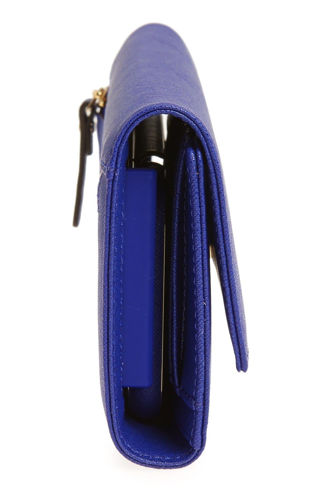 leather iPhone 7/8 & 7/8 Plus case,                             Alternate thumbnail 53, color,