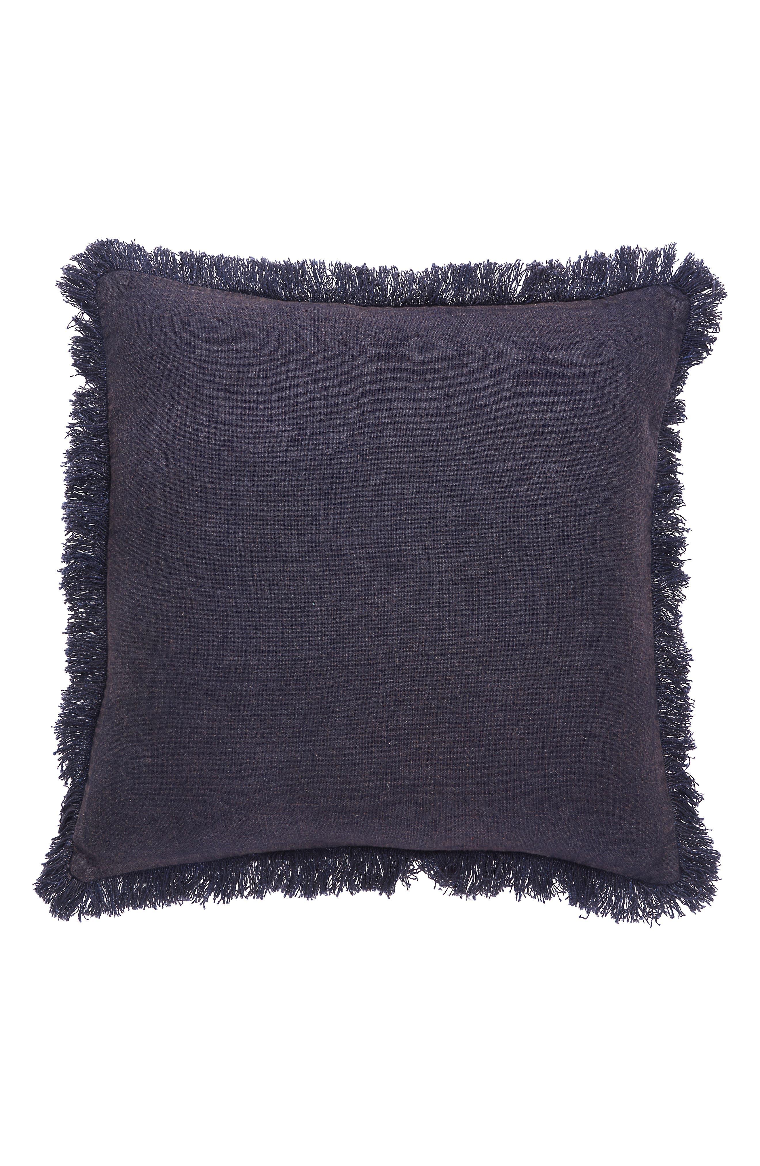 Greystone Accent Pillow,                             Main thumbnail 1, color,