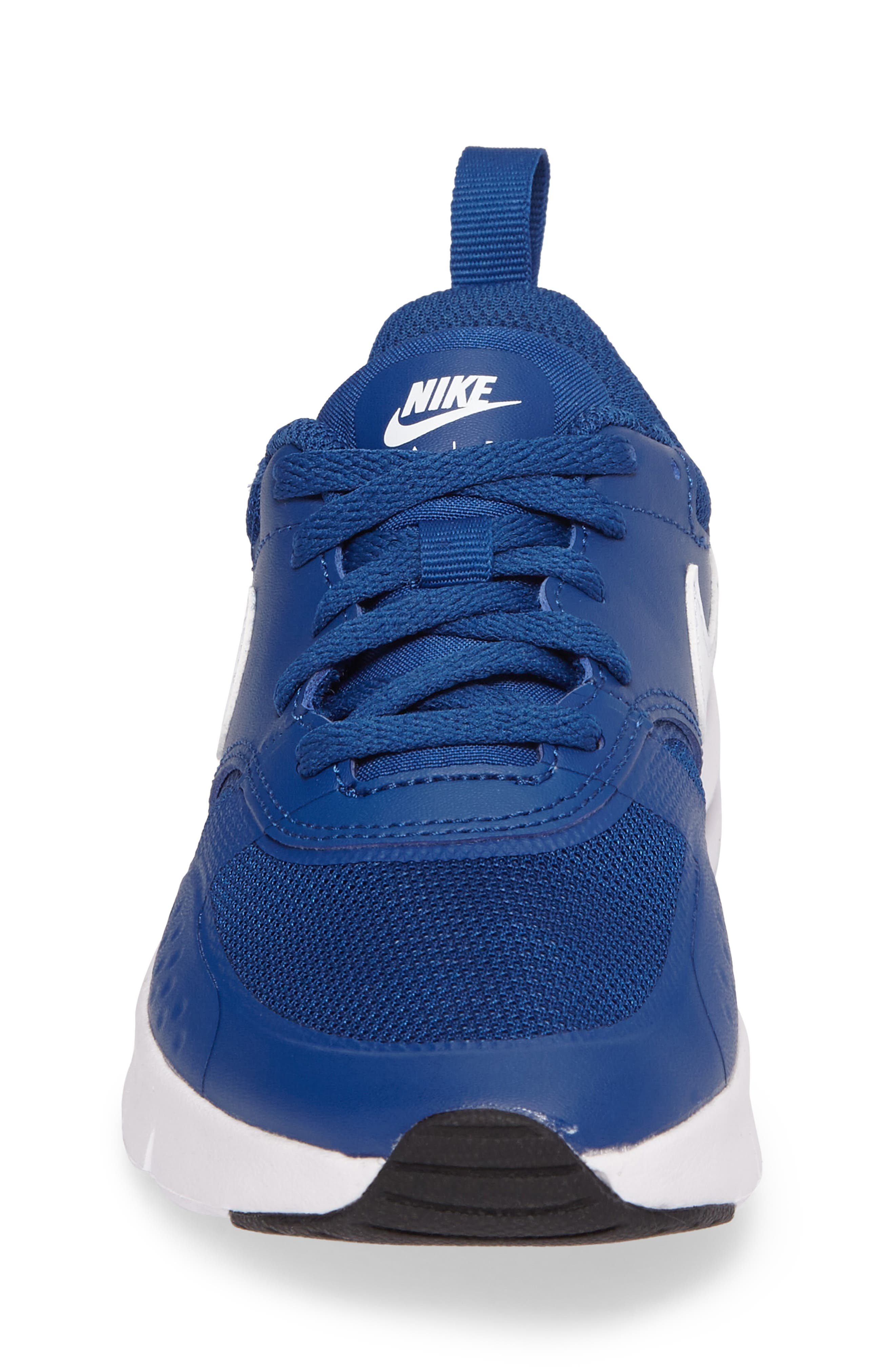 Air Max Vision Sneaker,                             Alternate thumbnail 15, color,