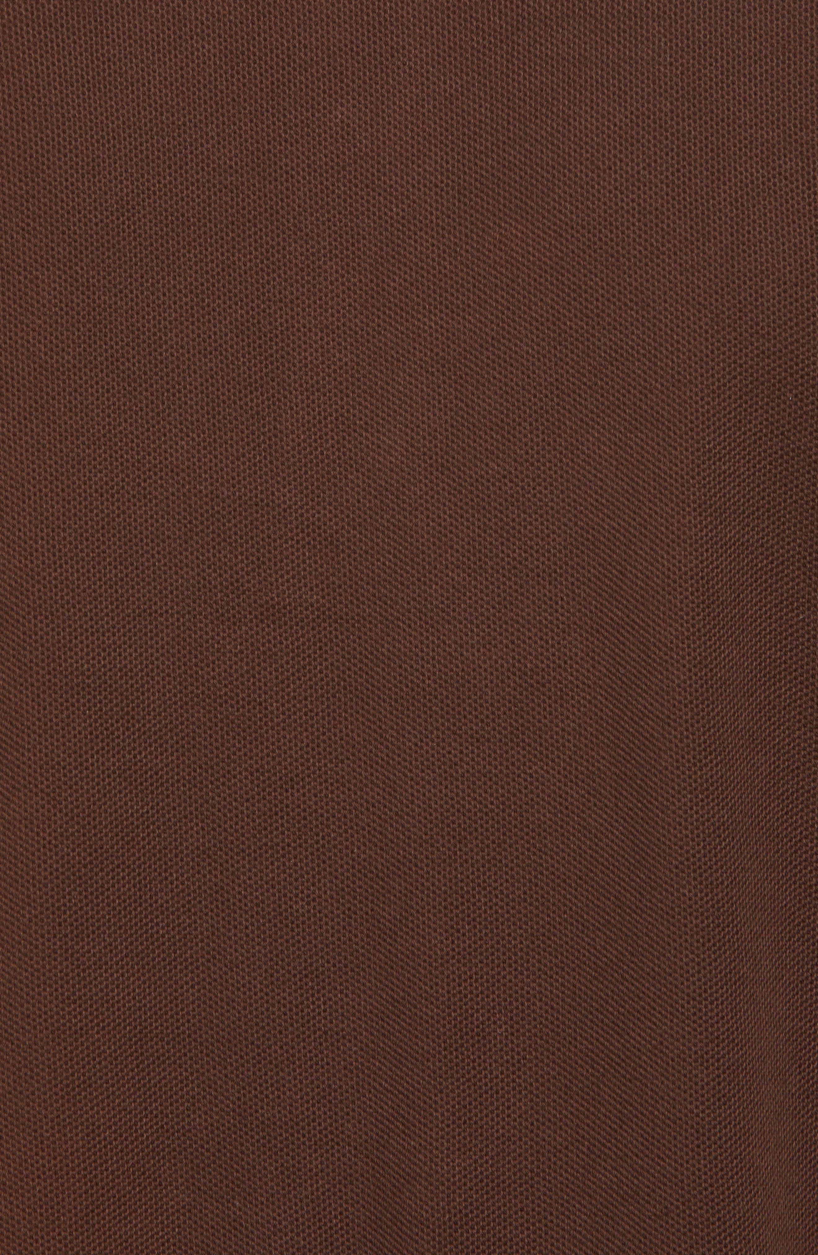 Regular Fit Piqué Polo,                             Alternate thumbnail 5, color,                             200
