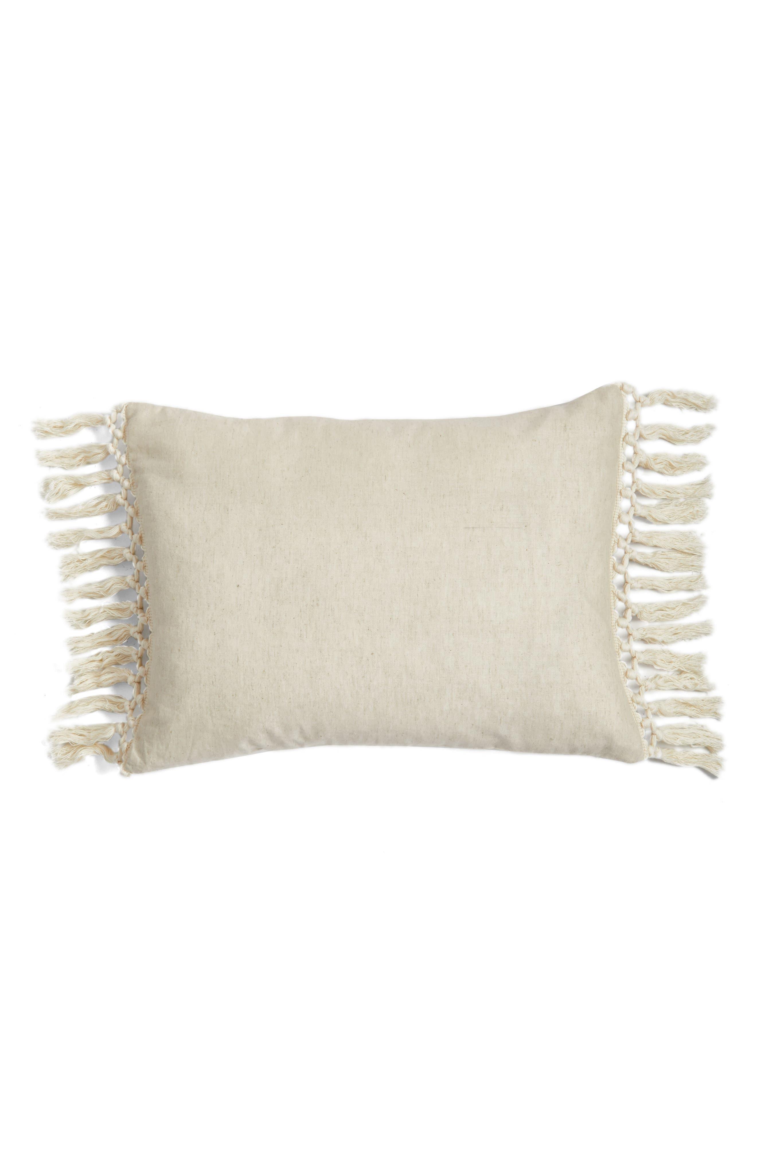 Mamaste Accent Pillow,                             Alternate thumbnail 2, color,                             250