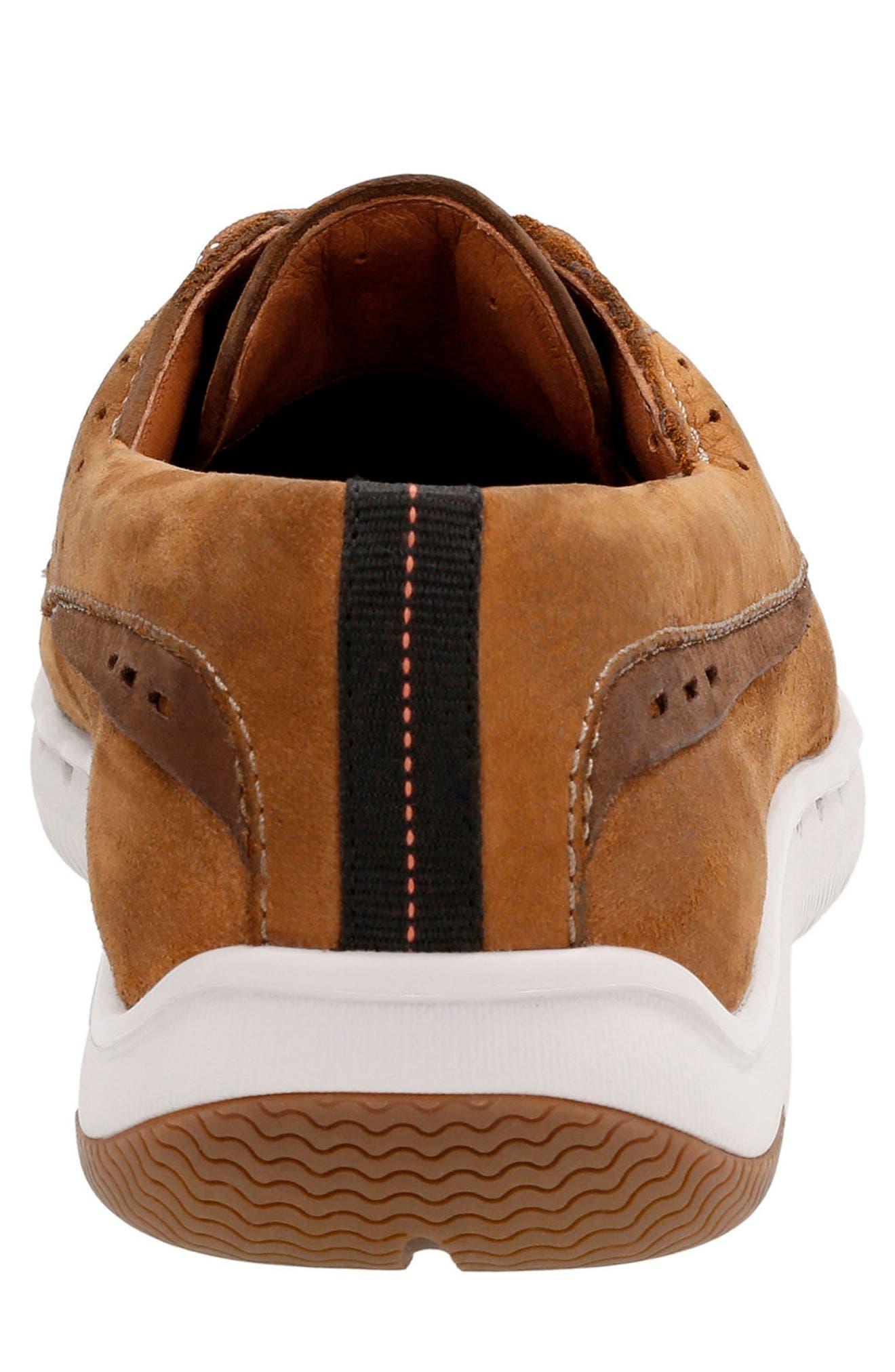 Un.Maslow Sneaker,                             Alternate thumbnail 2, color,                             200