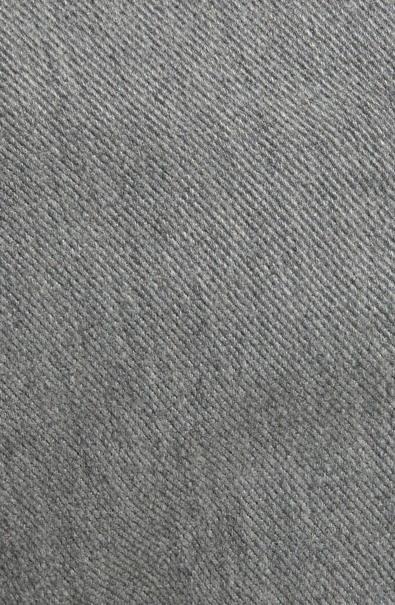 Twill Pants,                             Alternate thumbnail 2, color,                             030