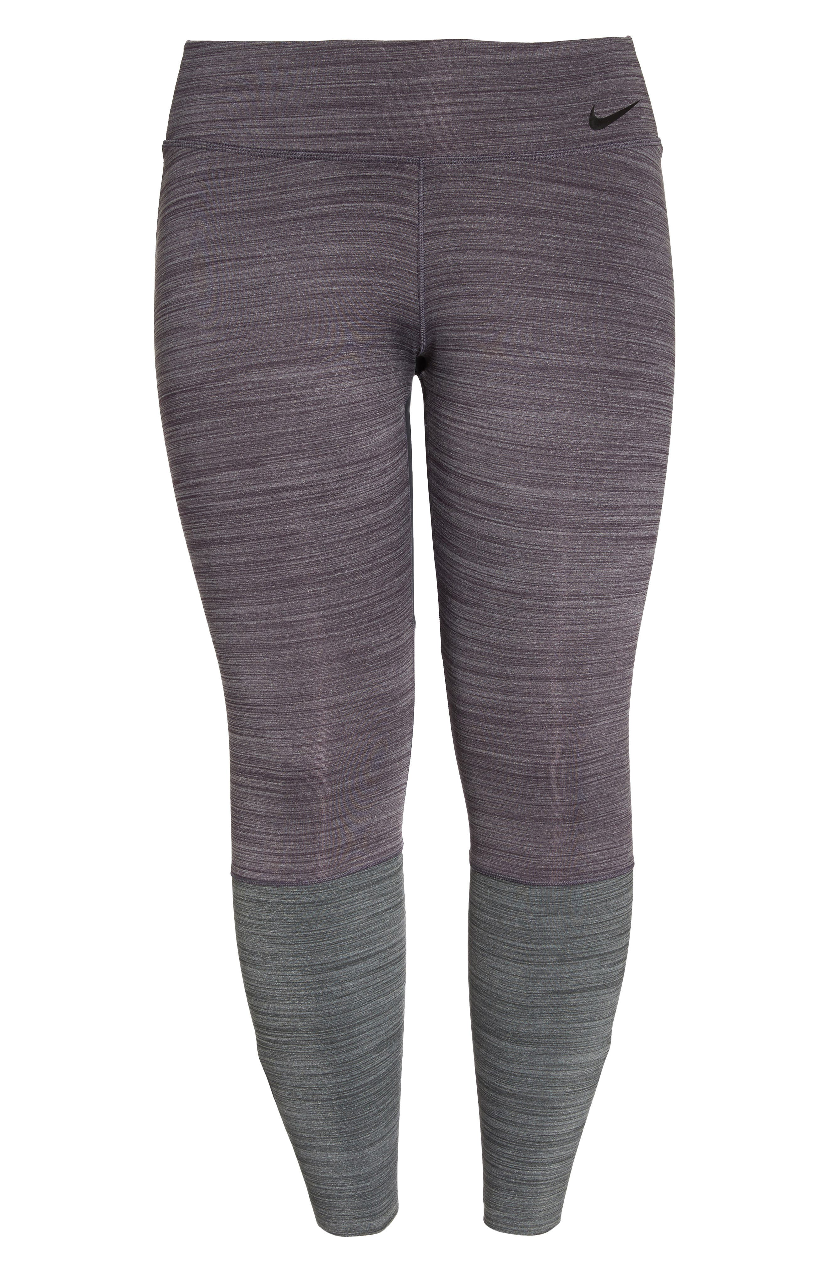 Legendary Training Tights,                             Alternate thumbnail 11, color,