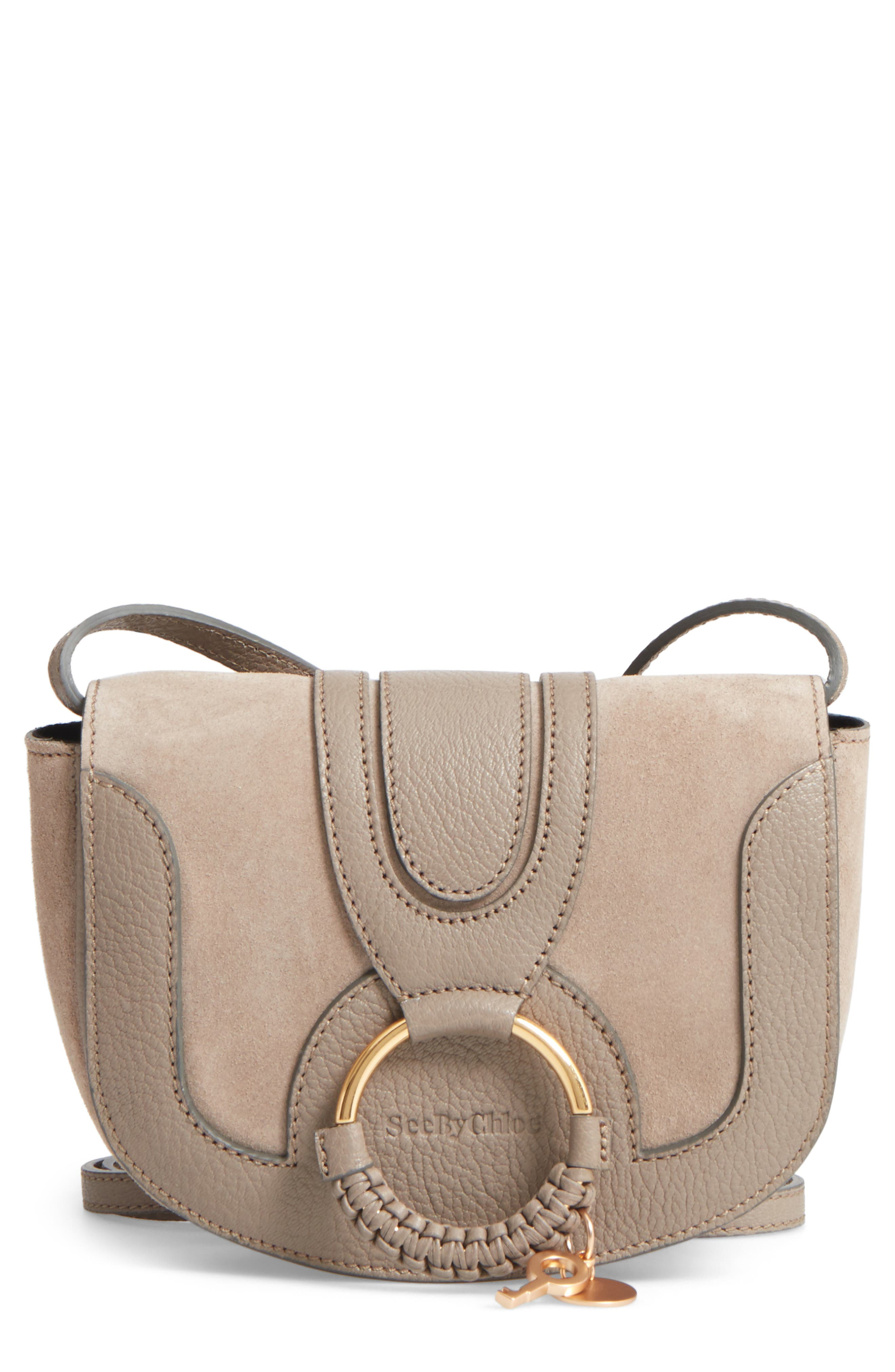 Leather Bag,                             Main thumbnail 3, color,