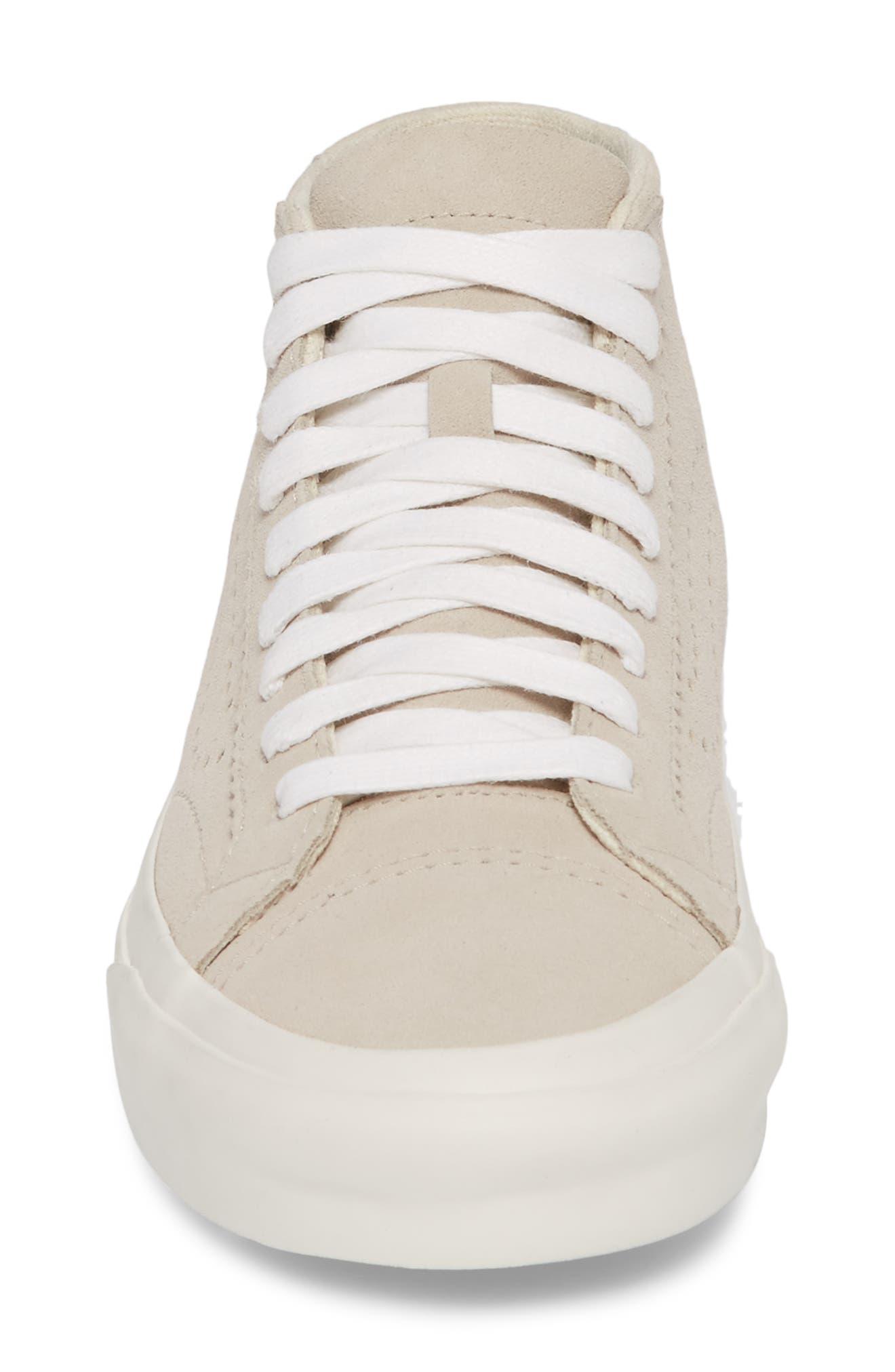 Court DX Mid Sneaker,                             Alternate thumbnail 10, color,