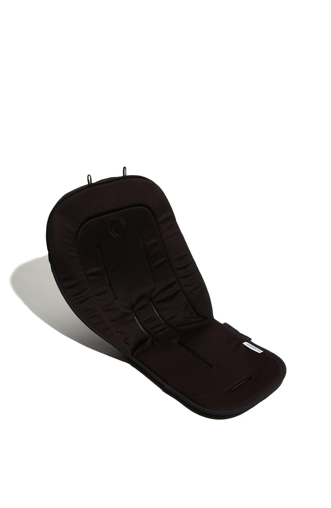 Stroller Seat Liner,                         Main,                         color,