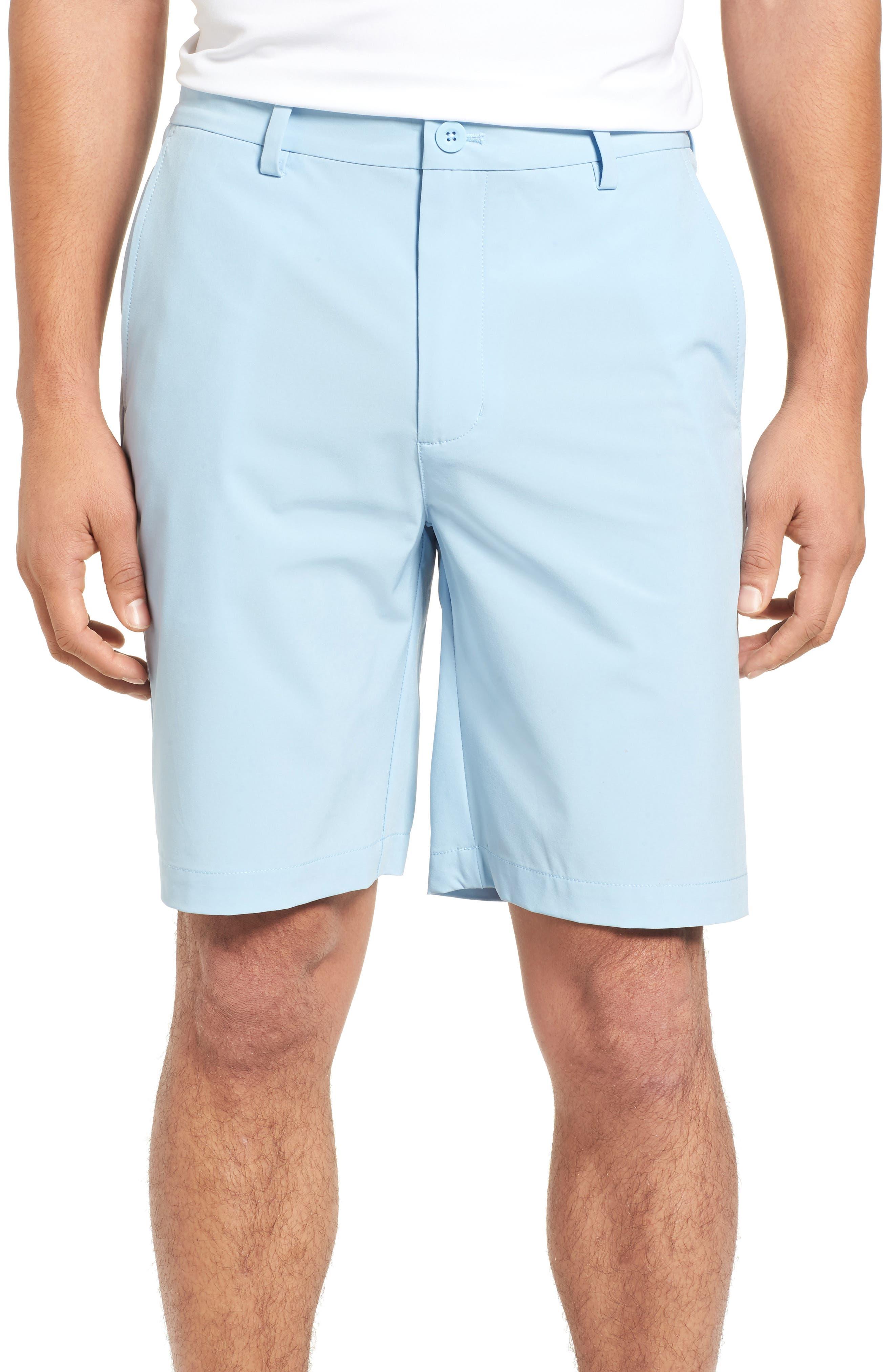 8 Inch Performance Breaker Shorts,                             Main thumbnail 9, color,