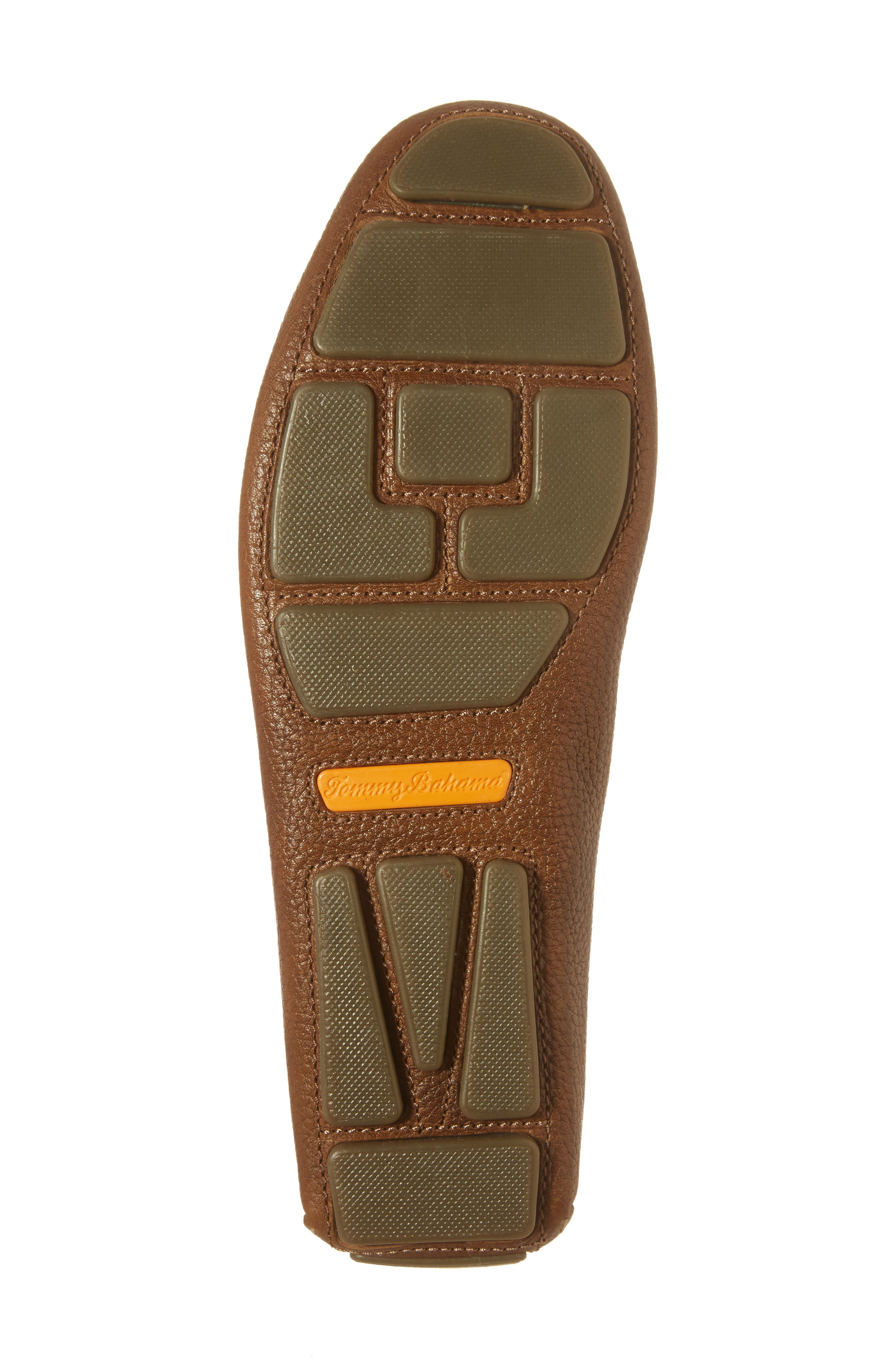 Pagota Driving Loafer,                             Alternate thumbnail 36, color,