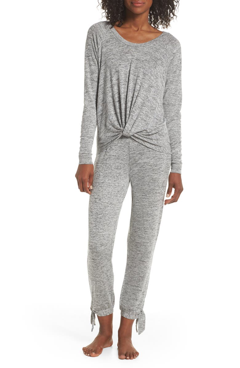 UGG SUP ®  SUP  Fallon Long Pajamas 6823d6bed
