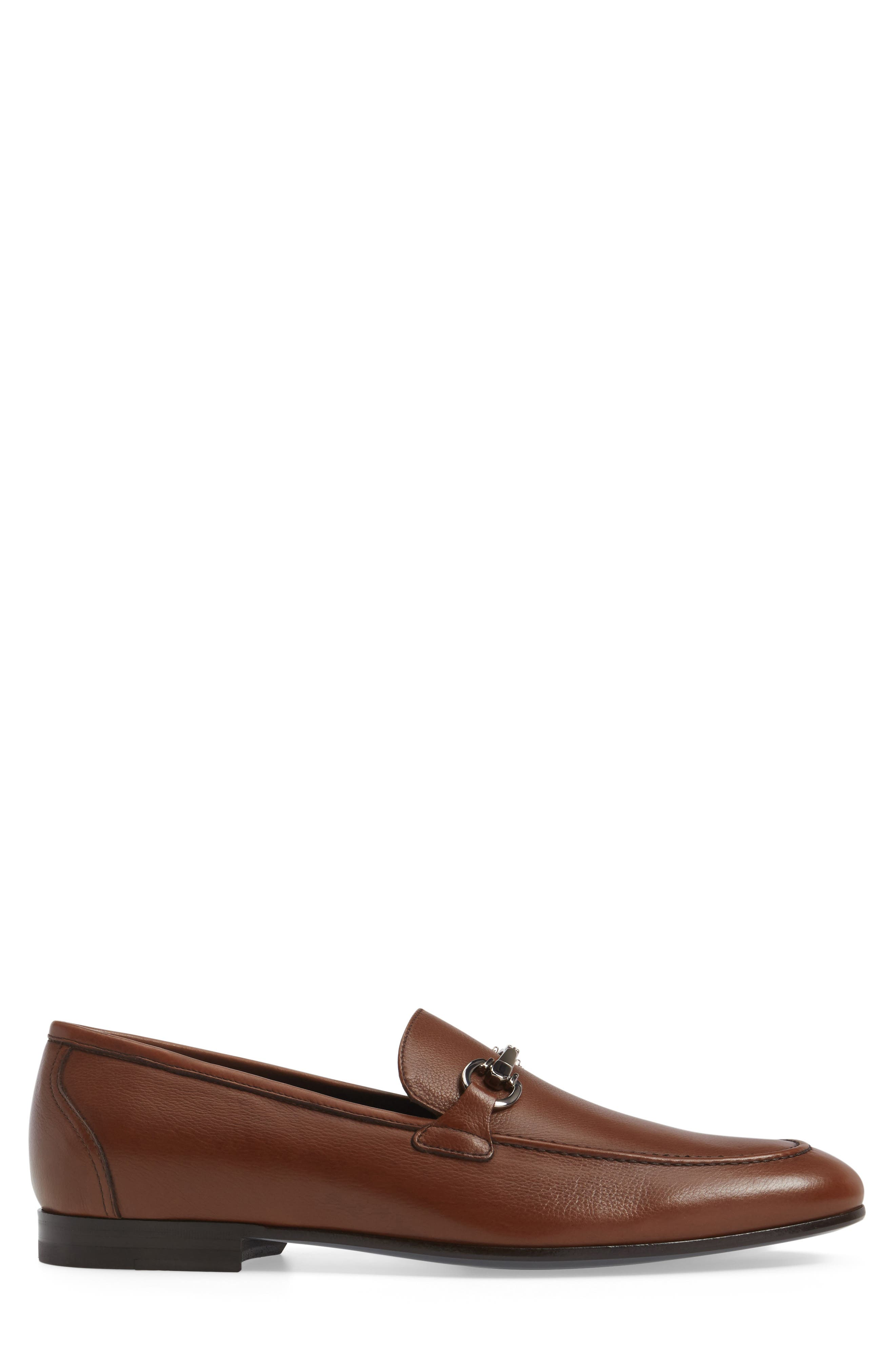 Brianza Bit Loafer,                             Alternate thumbnail 17, color,