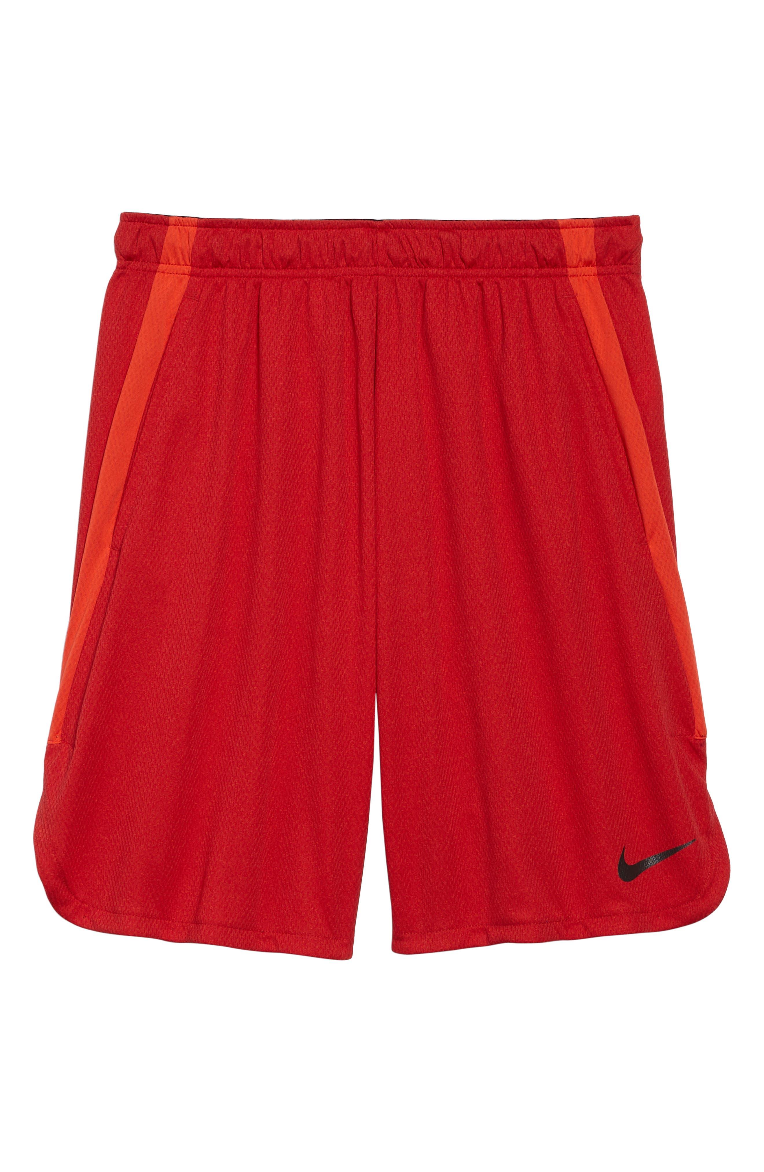 Training Dry 4.0 Shorts,                             Alternate thumbnail 35, color,