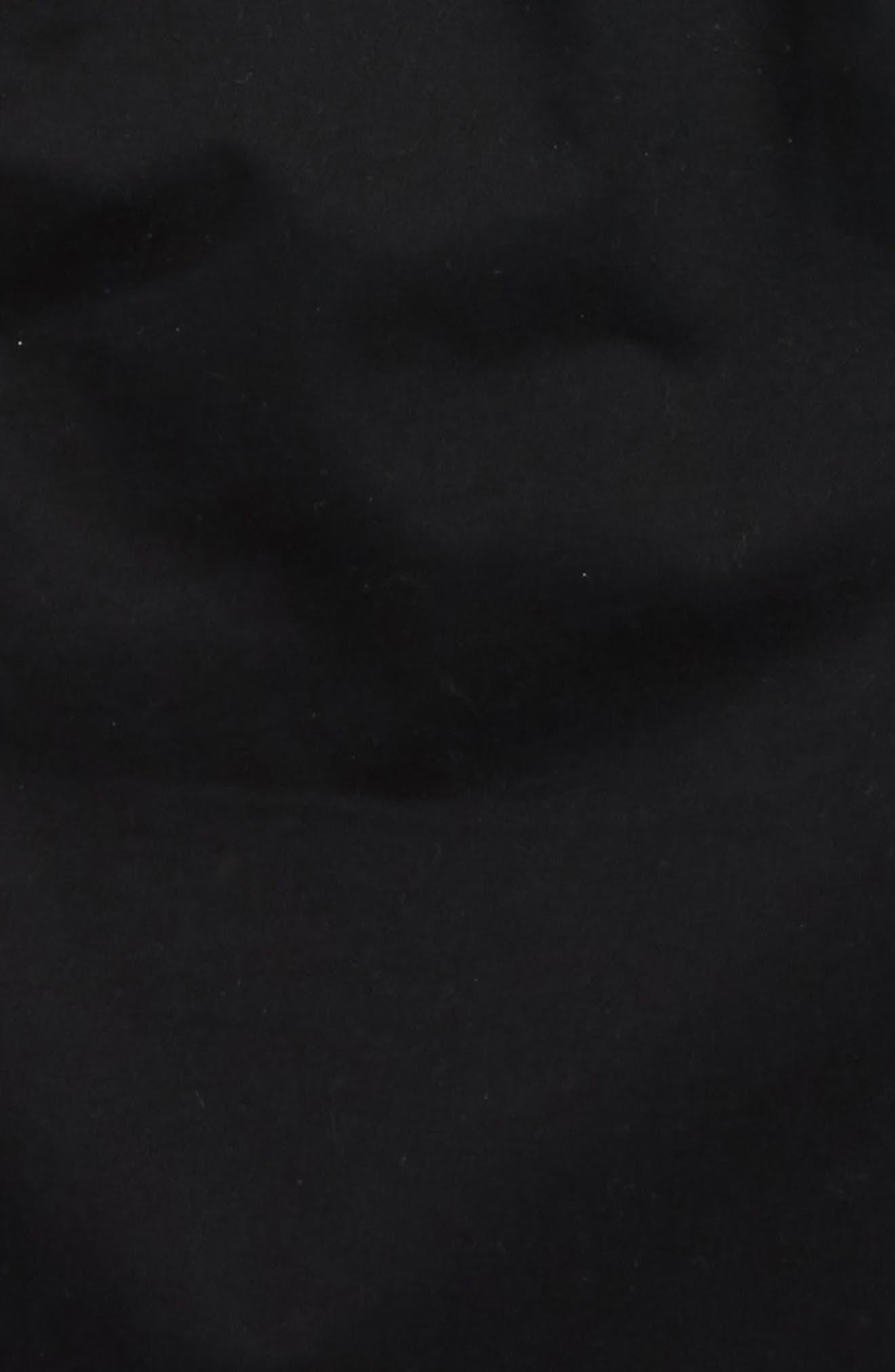 Range Shorts,                             Main thumbnail 1, color,                             001