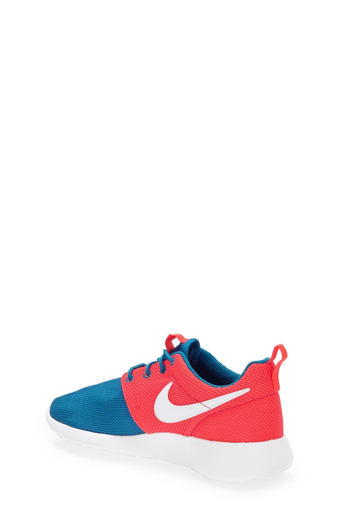 'Roshe Run' Sneaker,                             Alternate thumbnail 85, color,