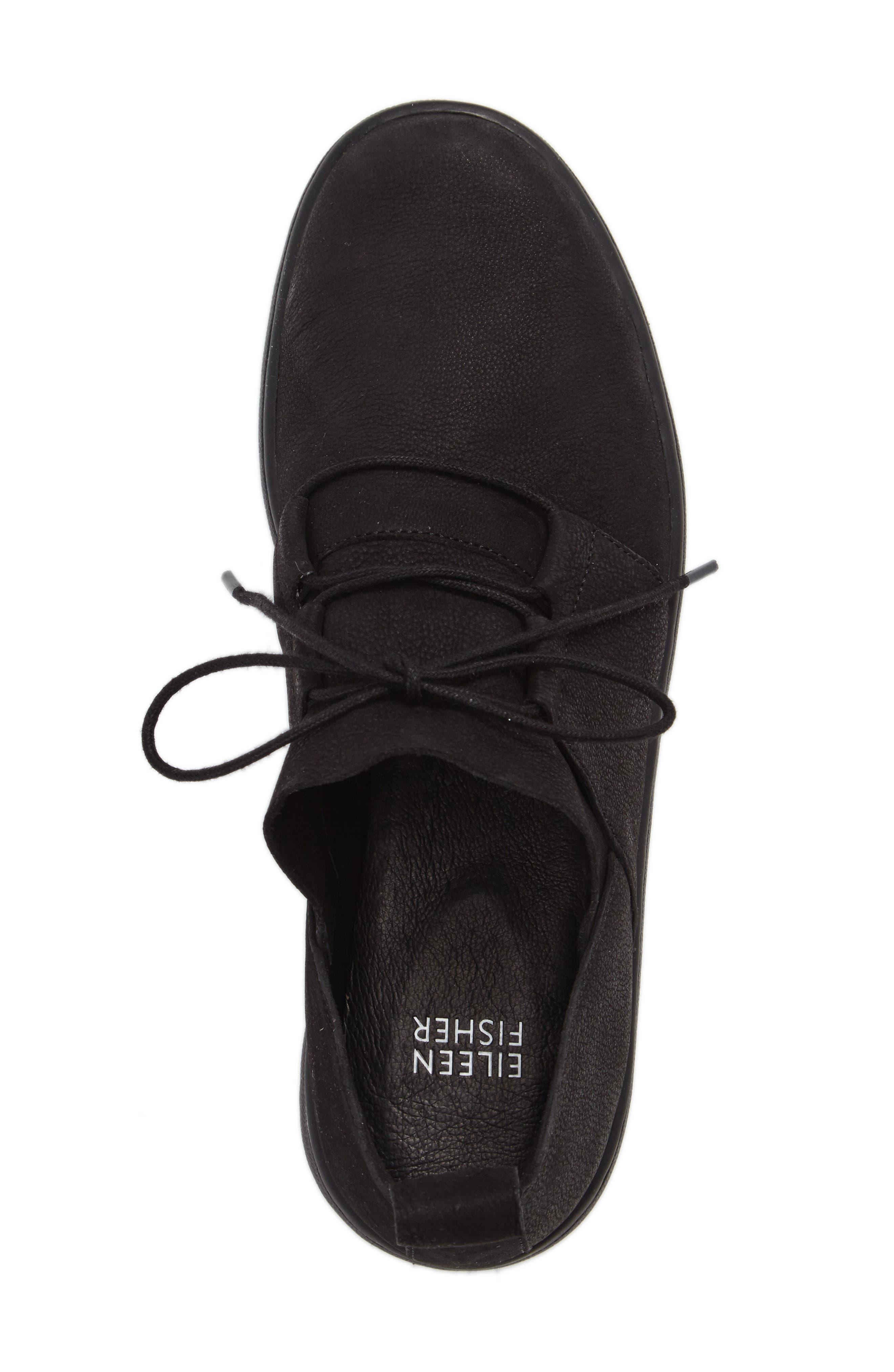 Kipling Sneaker,                             Alternate thumbnail 5, color,                             001