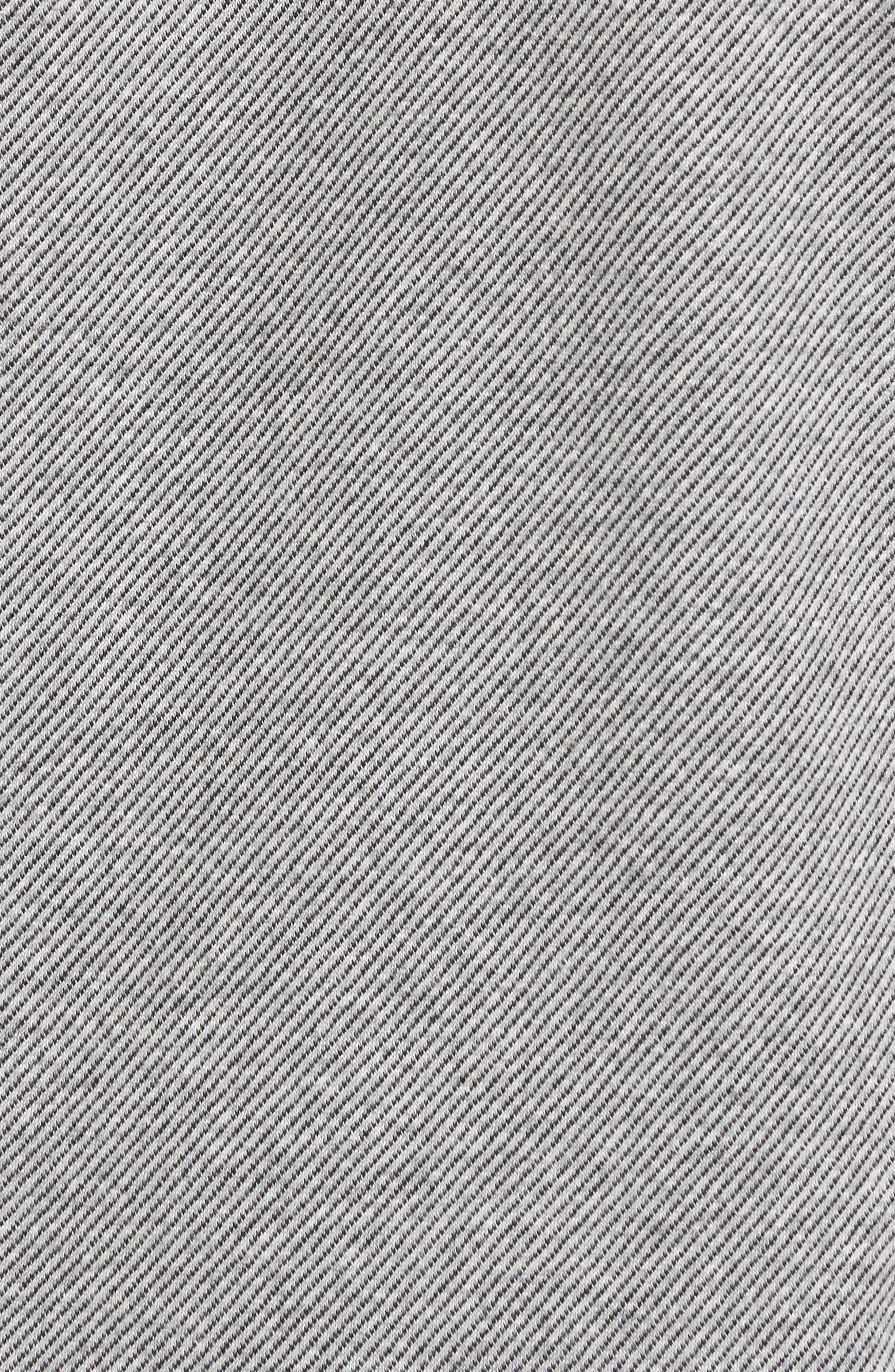 Meyer Desert Quarter Zip Pullover,                             Alternate thumbnail 5, color,                             218