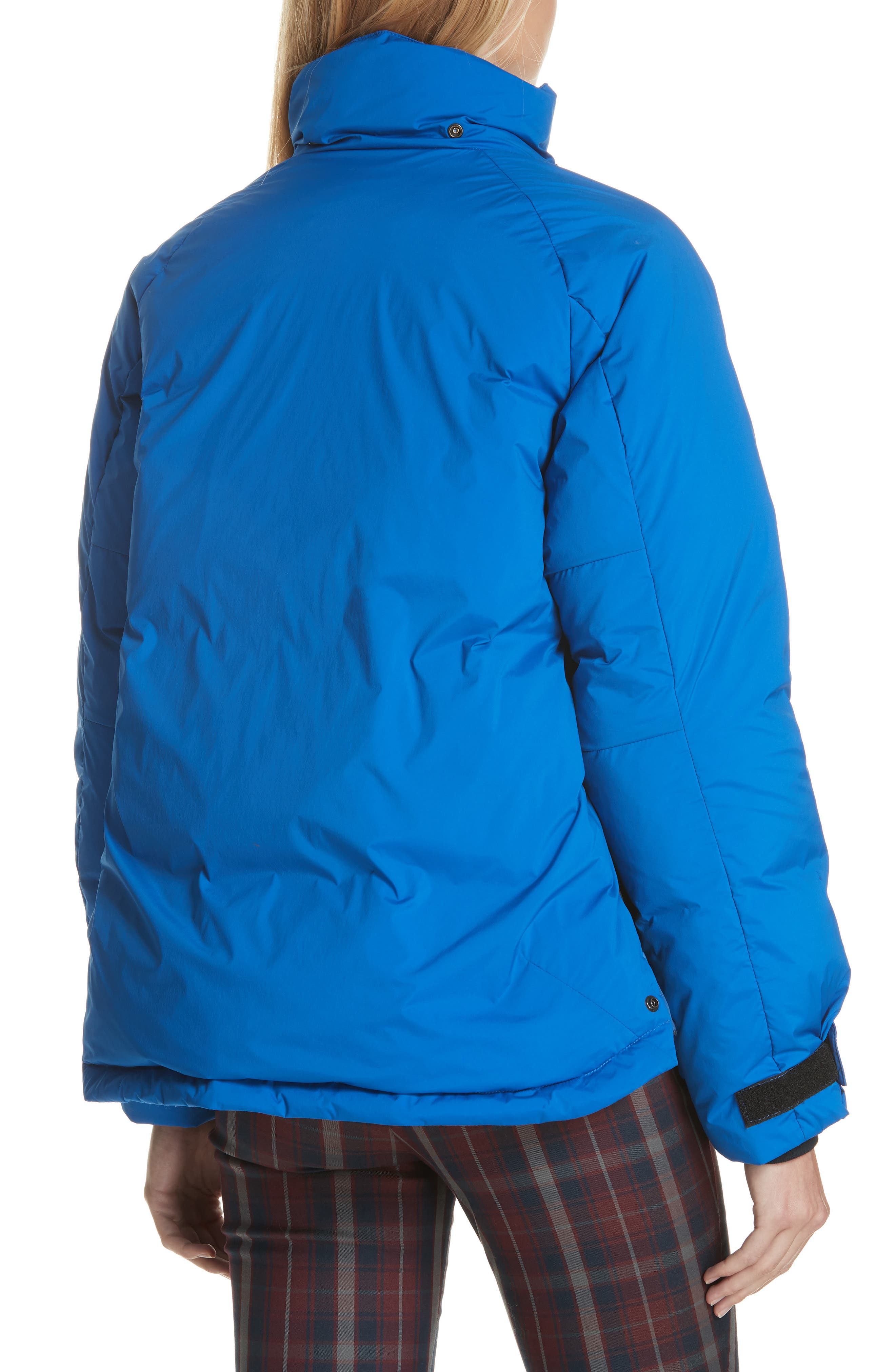 Aiden Puffer Coat,                             Alternate thumbnail 2, color,                             400