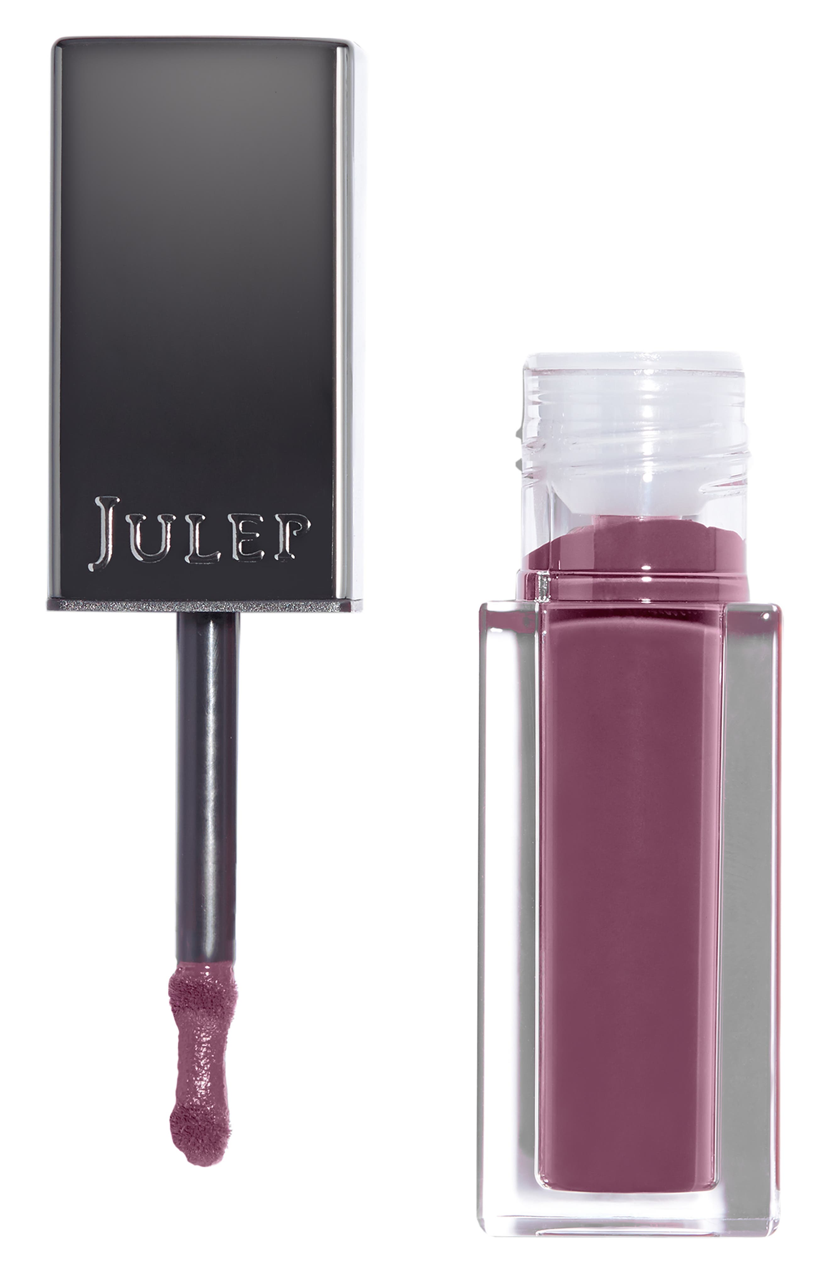 JULEP BEAUTY Julep<sup>™</sup> It's Whipped Matte Lip Mousse, Main, color, SWOON