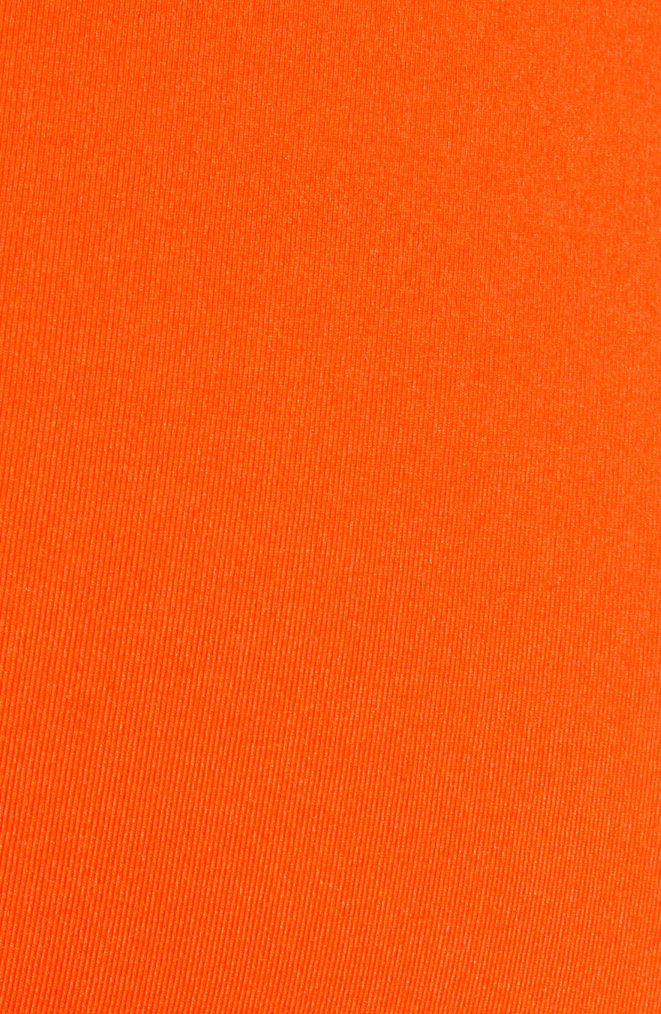 Boxer Briefs,                             Alternate thumbnail 5, color,                             ORIOLE