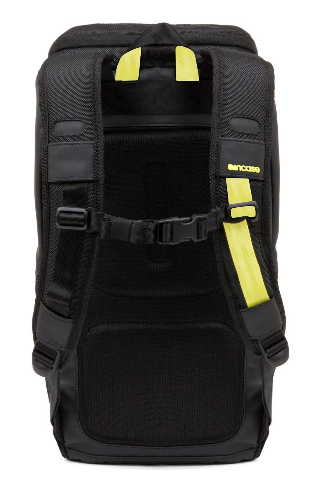 Range Backpack,                             Alternate thumbnail 3, color,