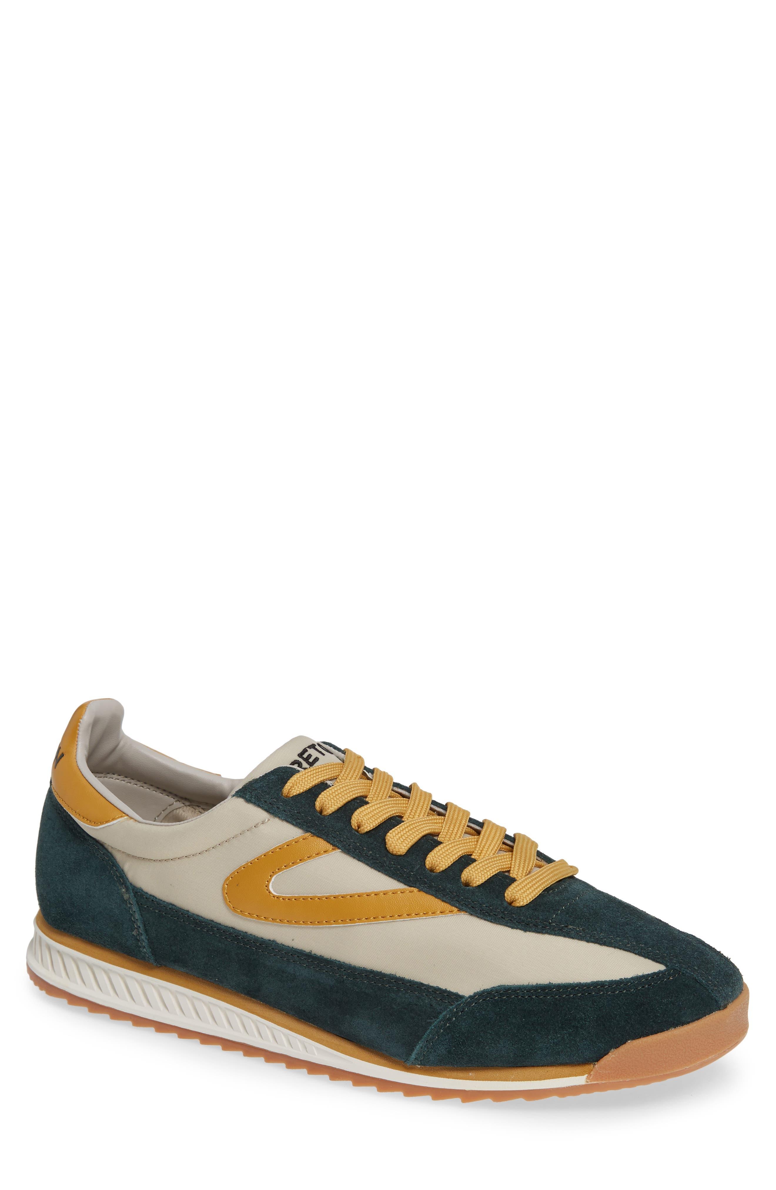 Rawlins2 Sneaker,                         Main,                         color, 300