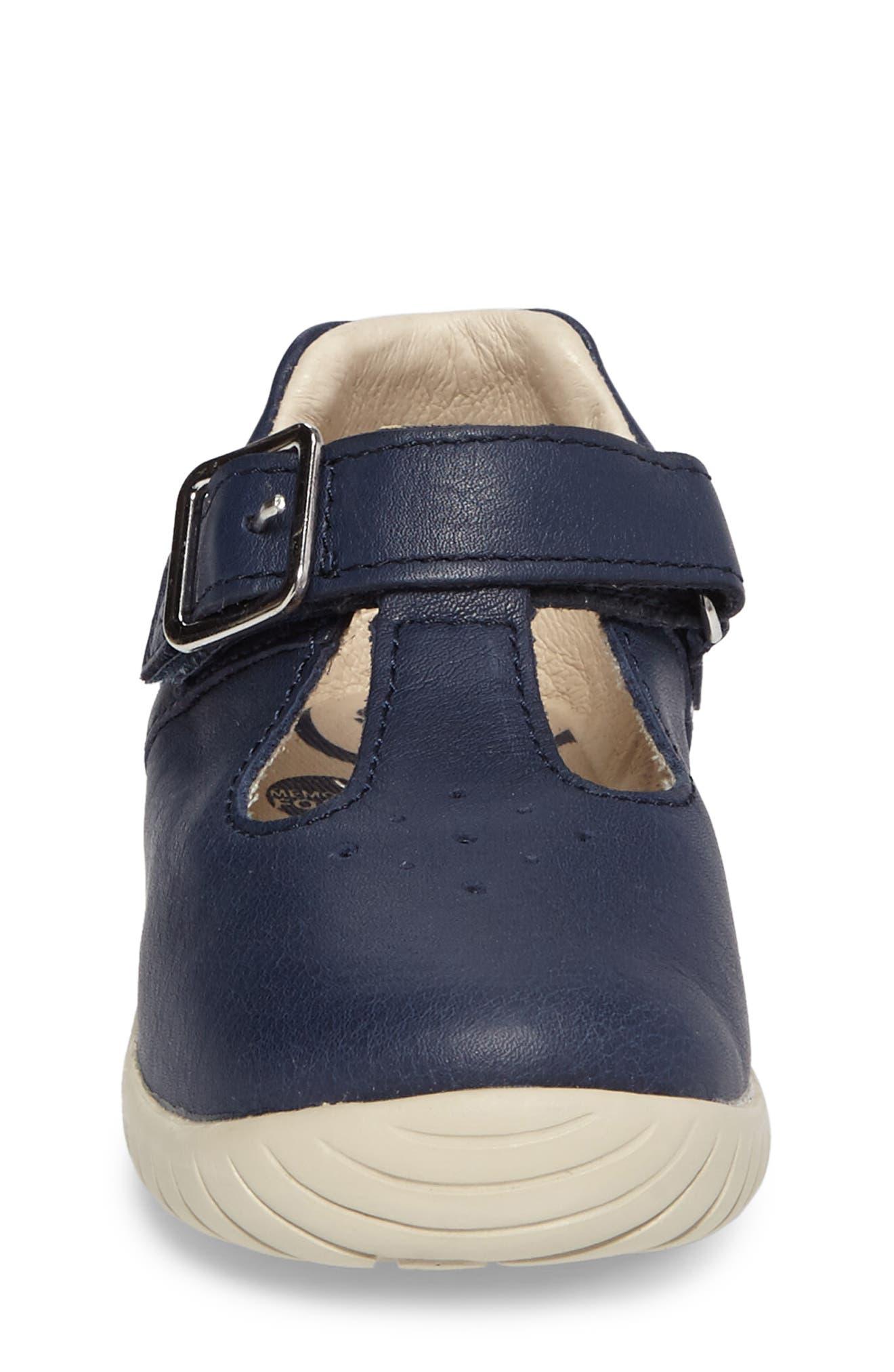 Lindsay Mary Jane Sneaker,                             Alternate thumbnail 8, color,