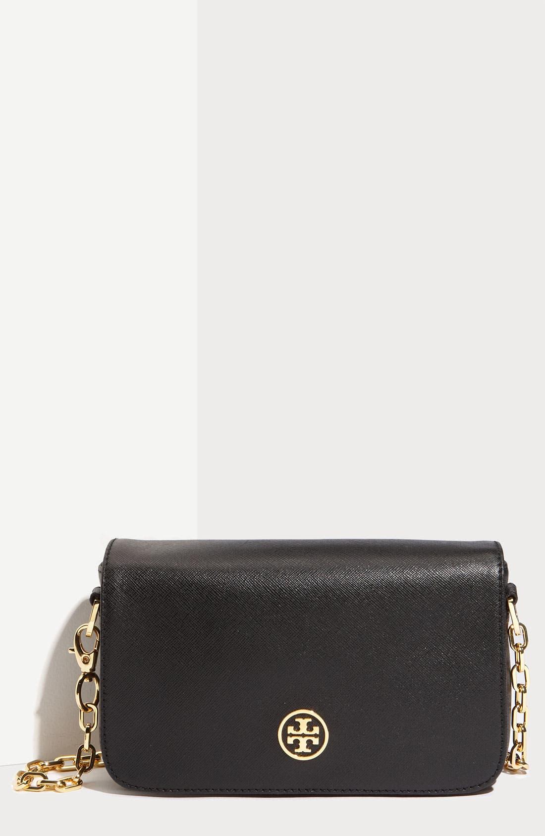 'Robinson - Mini' Bag,                         Main,                         color, 001