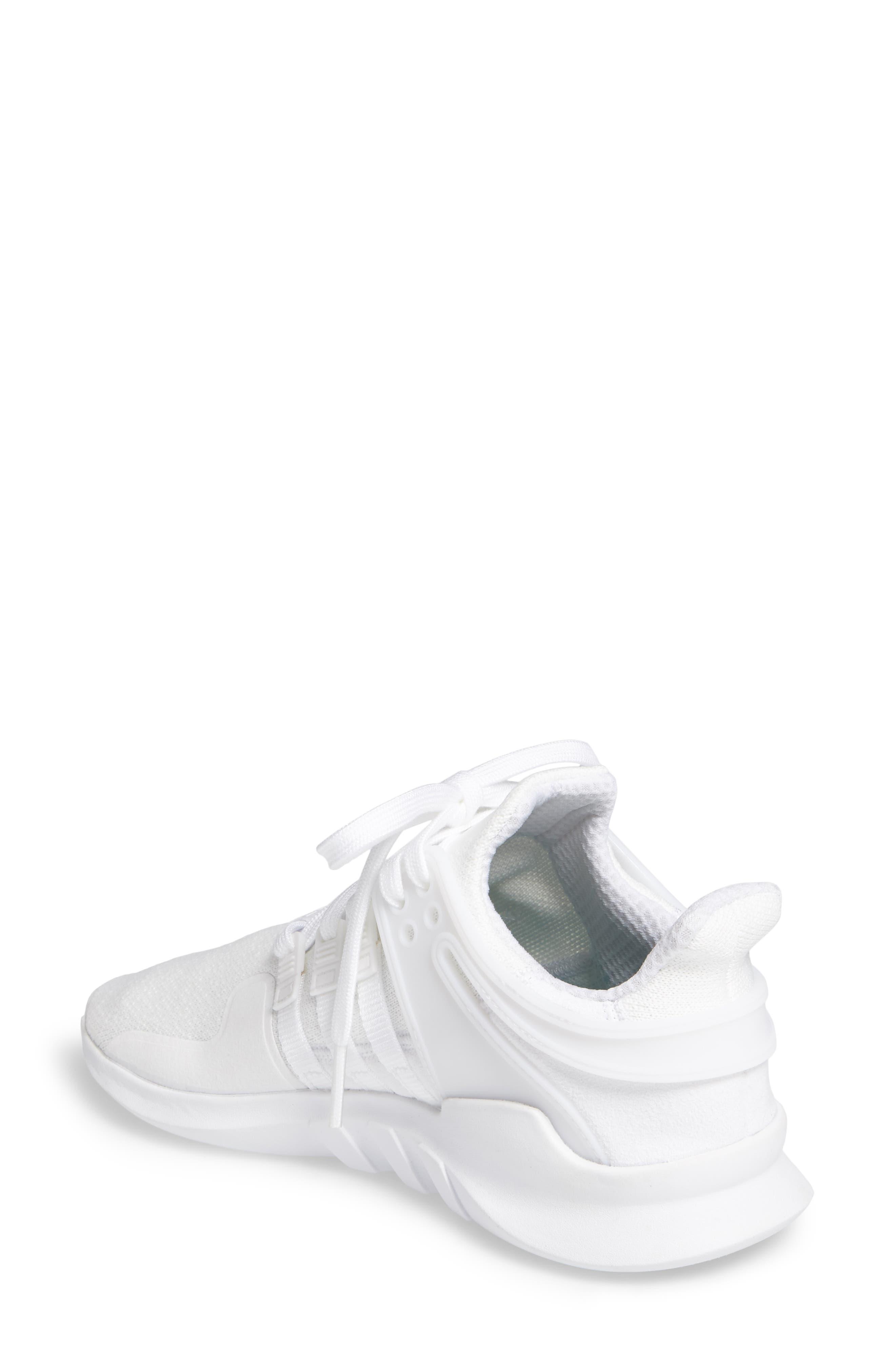 EQT Support Adv Sneaker,                             Alternate thumbnail 20, color,