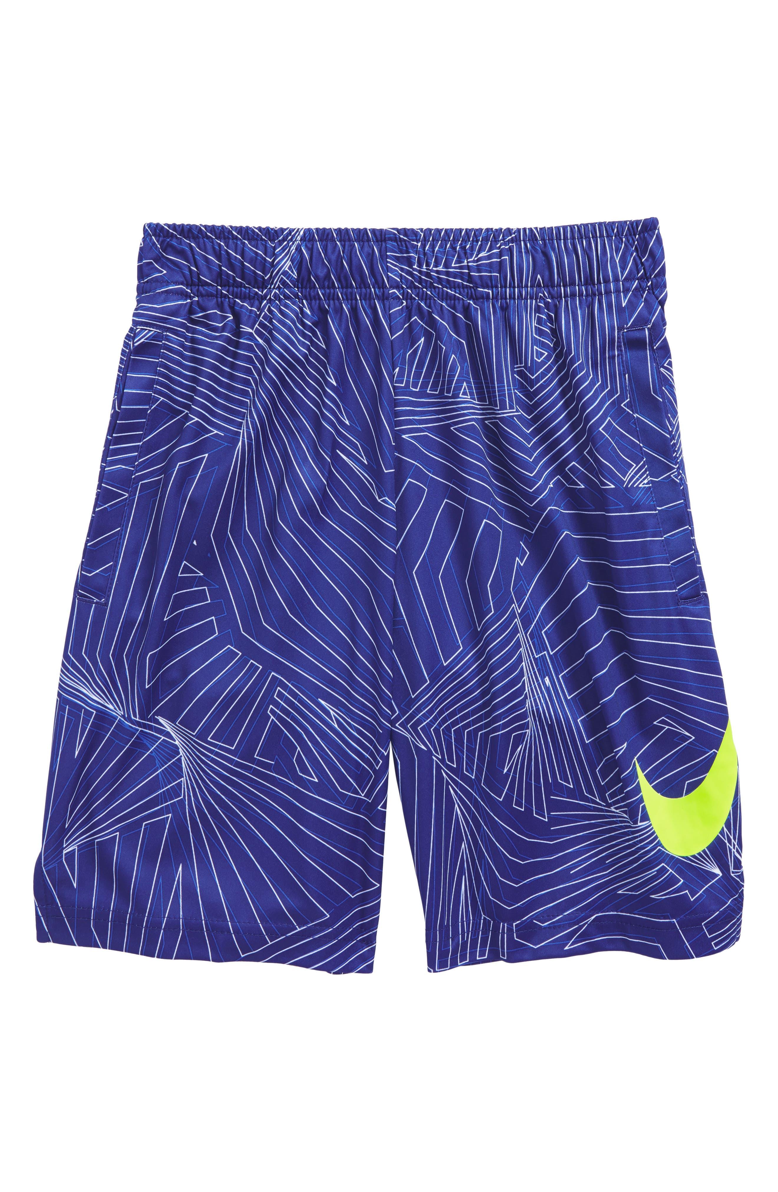 Dry Training Shorts,                             Main thumbnail 2, color,