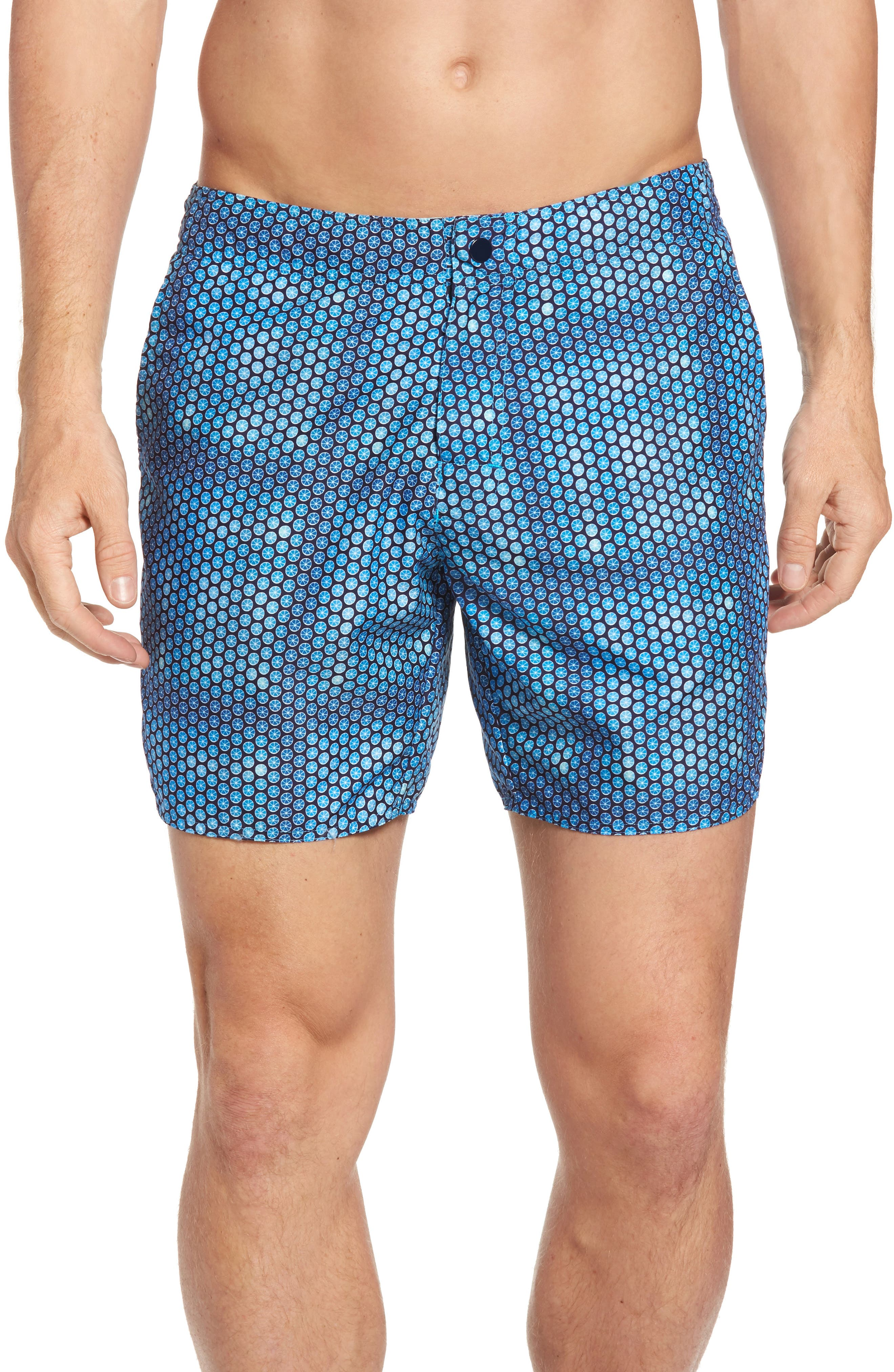 Torreya Swim Trunks,                         Main,                         color,