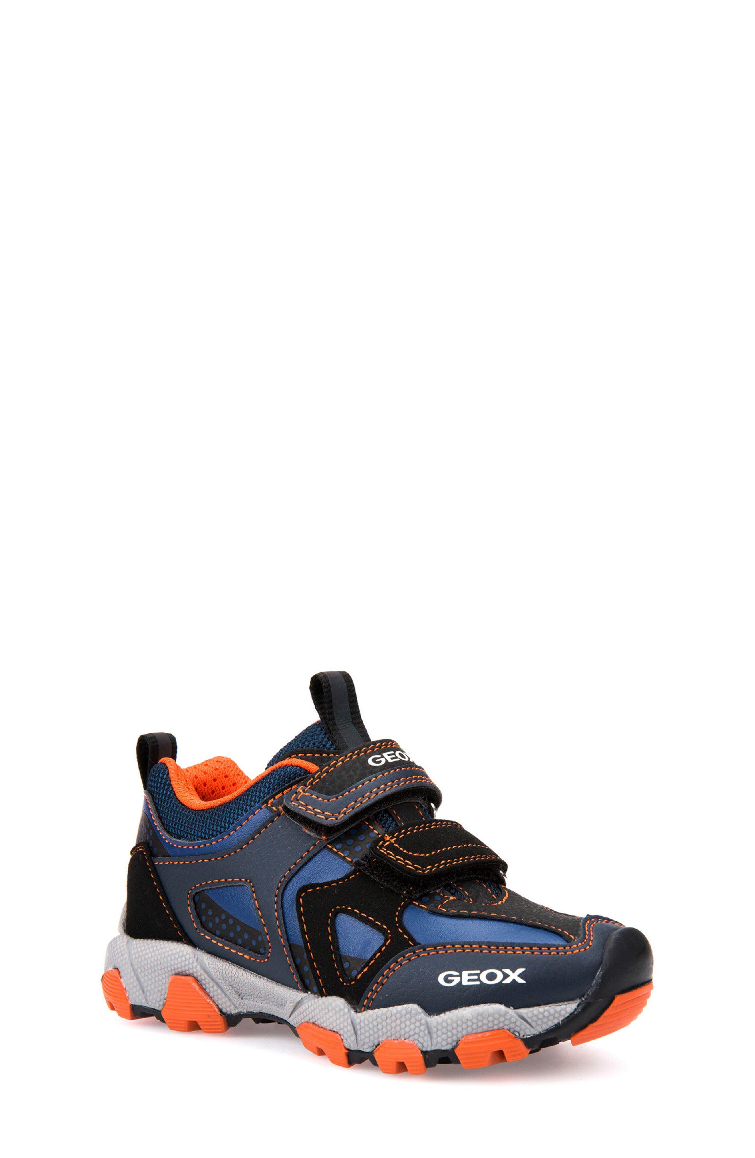 Magnetar Sneaker,                             Main thumbnail 3, color,