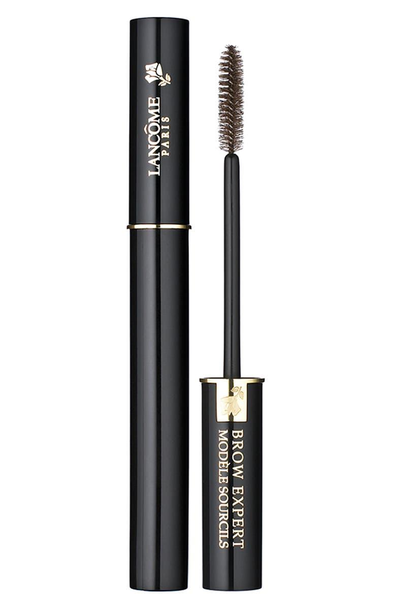 Lancme Modele Sourcils Eyebrow Groomer Nordstrom