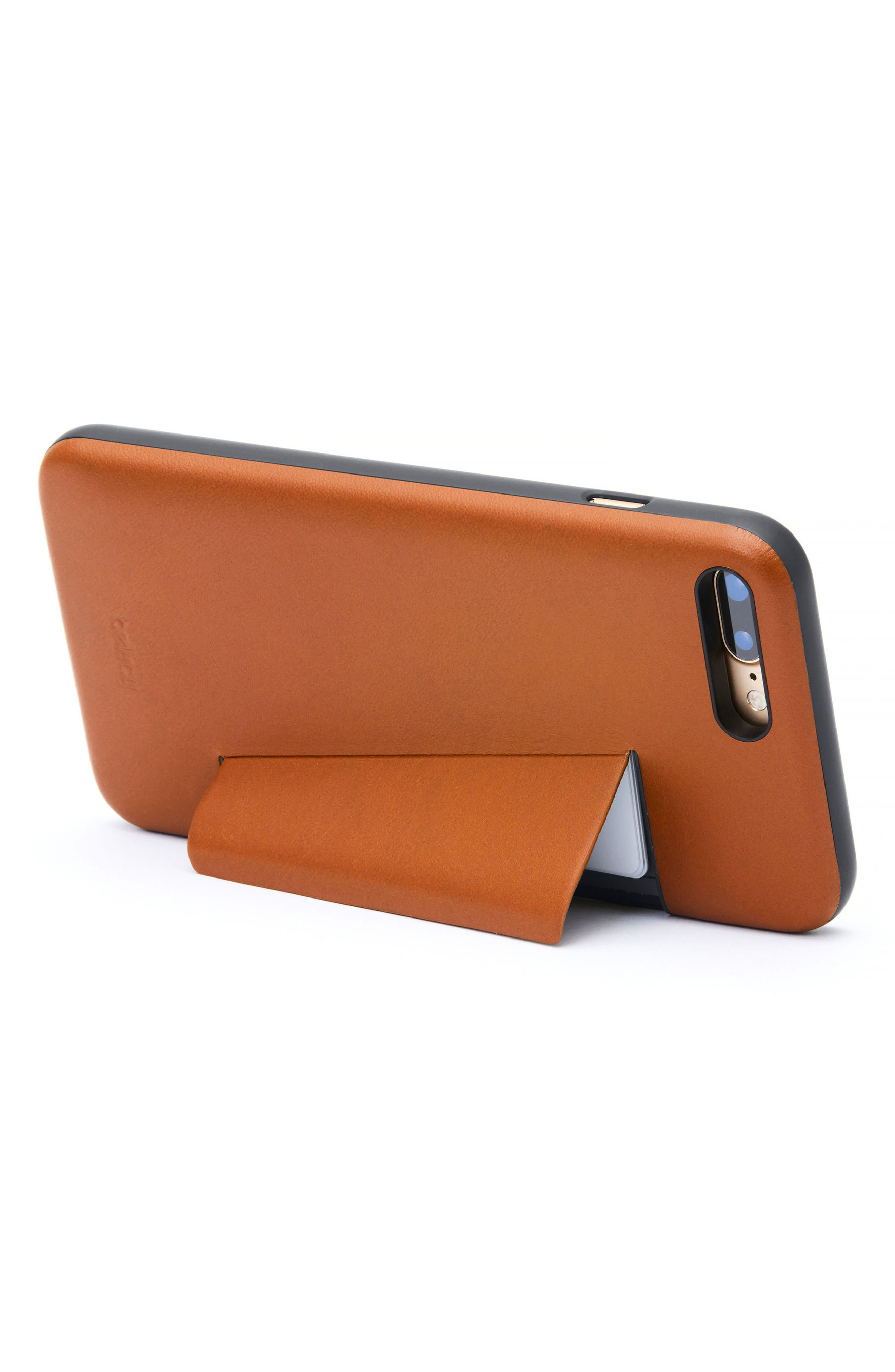 iPhone 7 Plus/8 Plus Case with Card Slots,                             Alternate thumbnail 19, color,