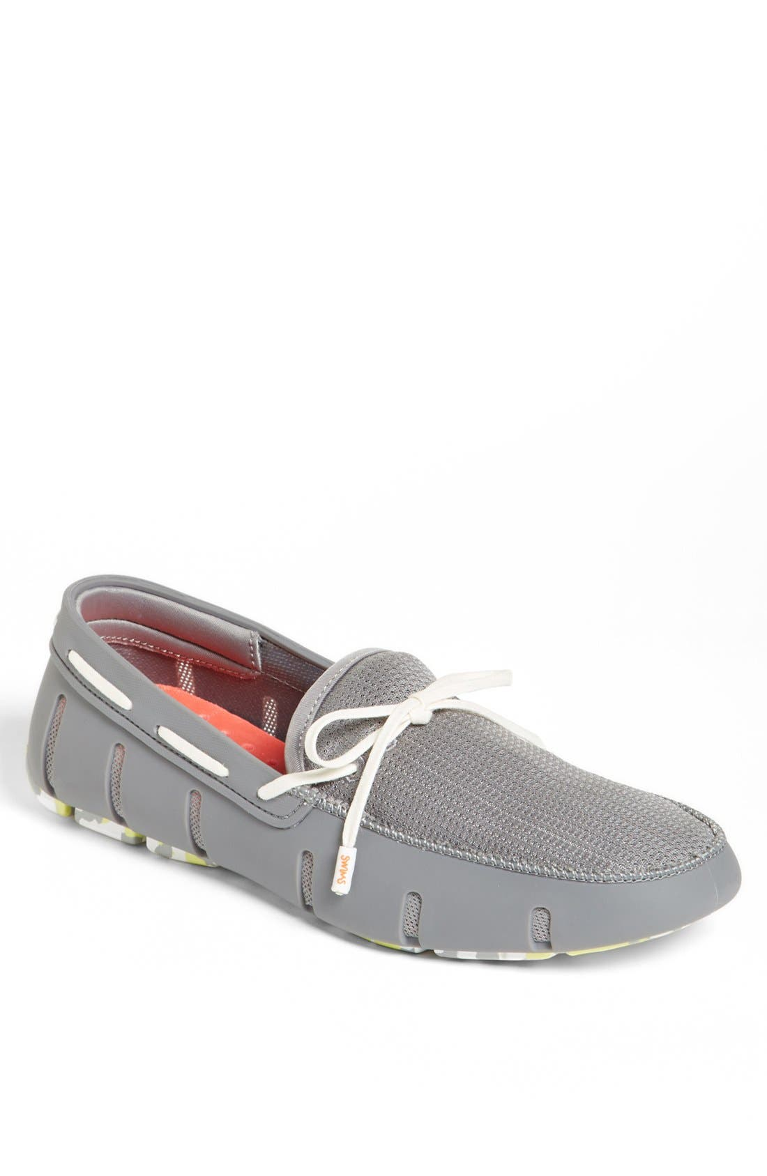 Lace Loafer,                             Main thumbnail 9, color,