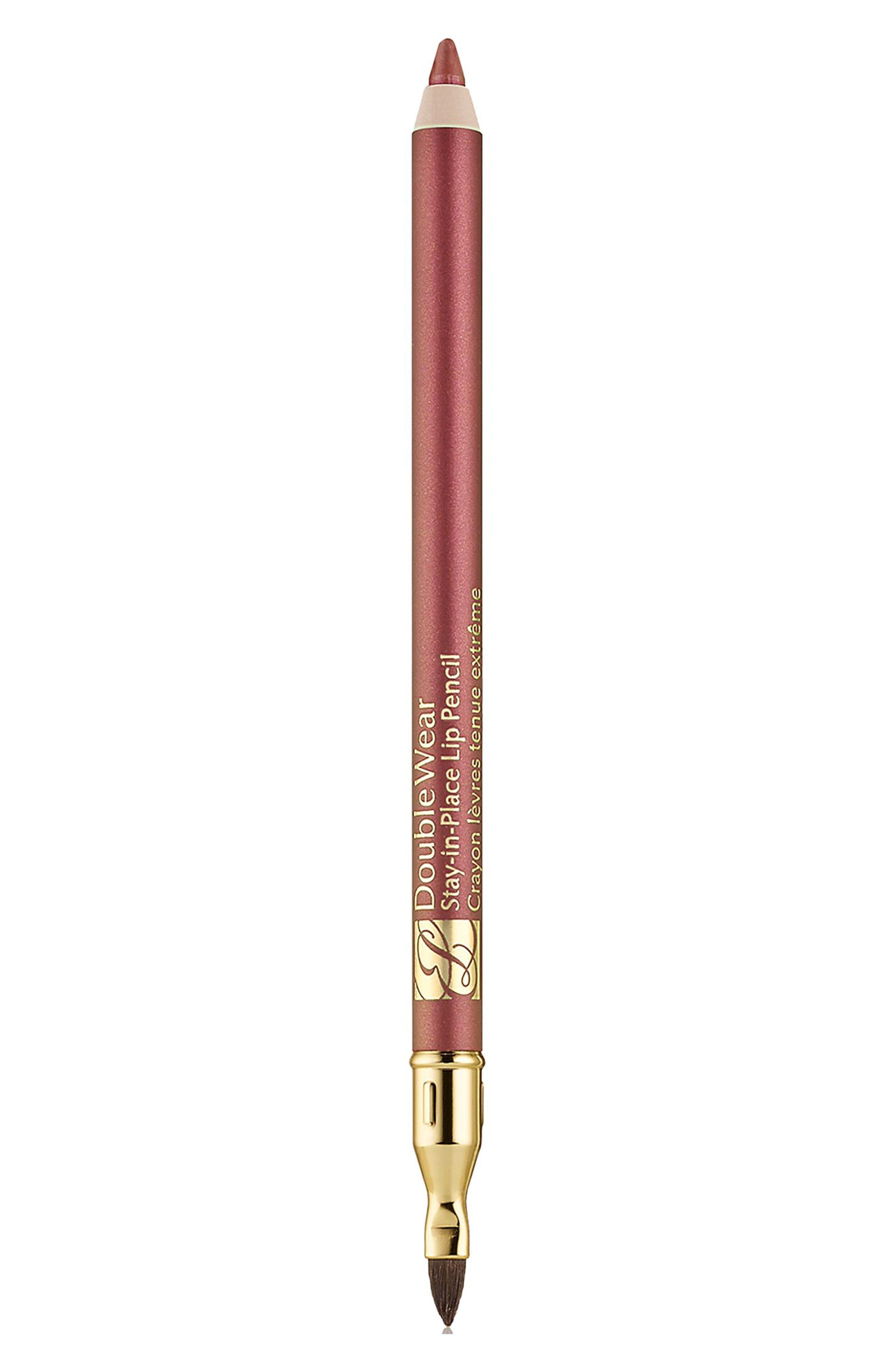 Estee Lauder Double Wear Stay-In-Place Lip Pencil - Mocha