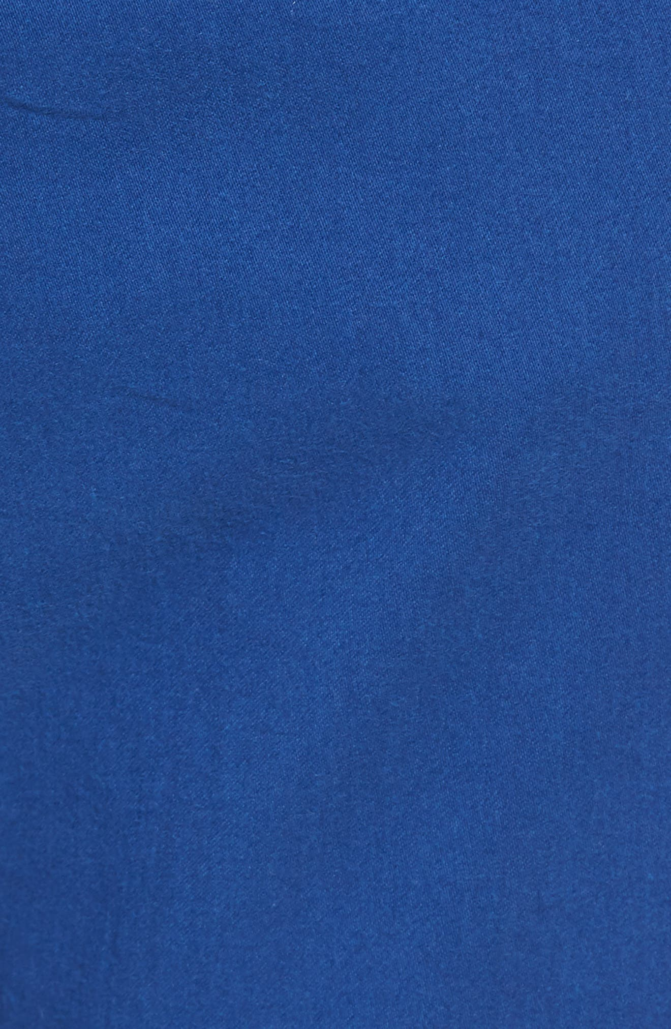 Charisma Relaxed Fit Jeans,                             Alternate thumbnail 5, color,                             ROYAL TWILL