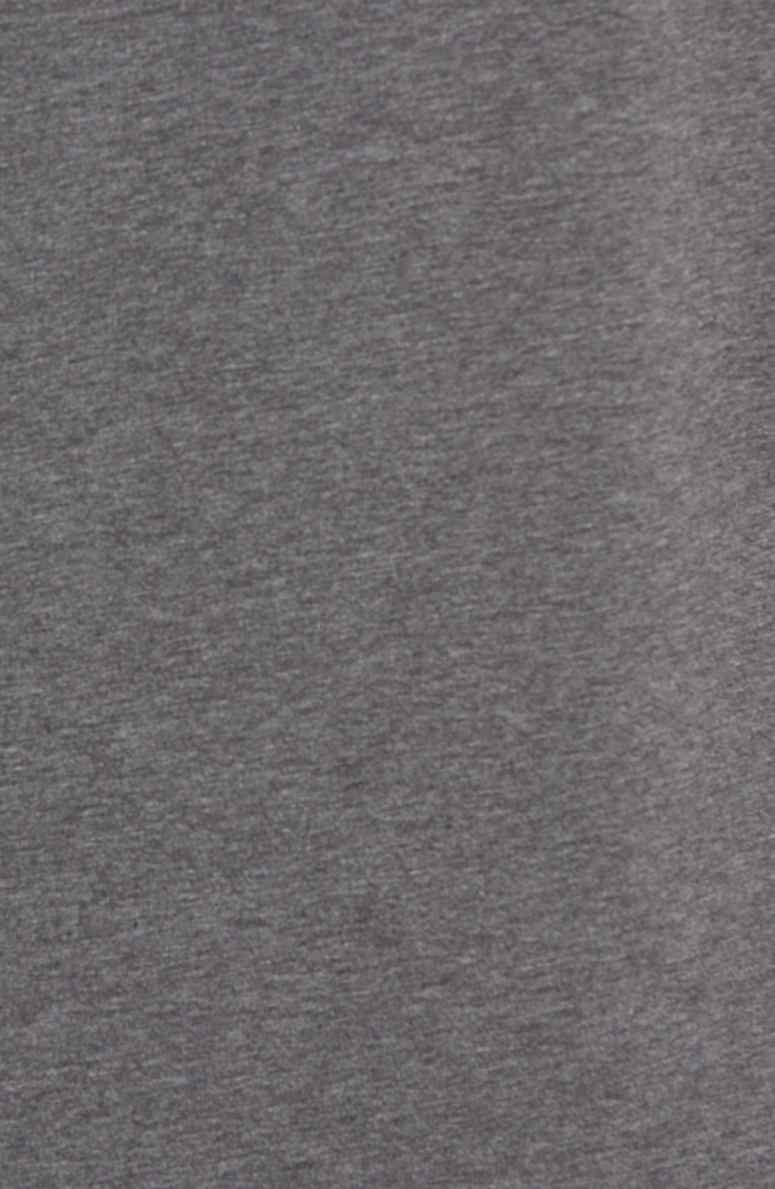 BOBBY JONES,                             R18 Pocket T-Shirt,                             Alternate thumbnail 5, color,                             011