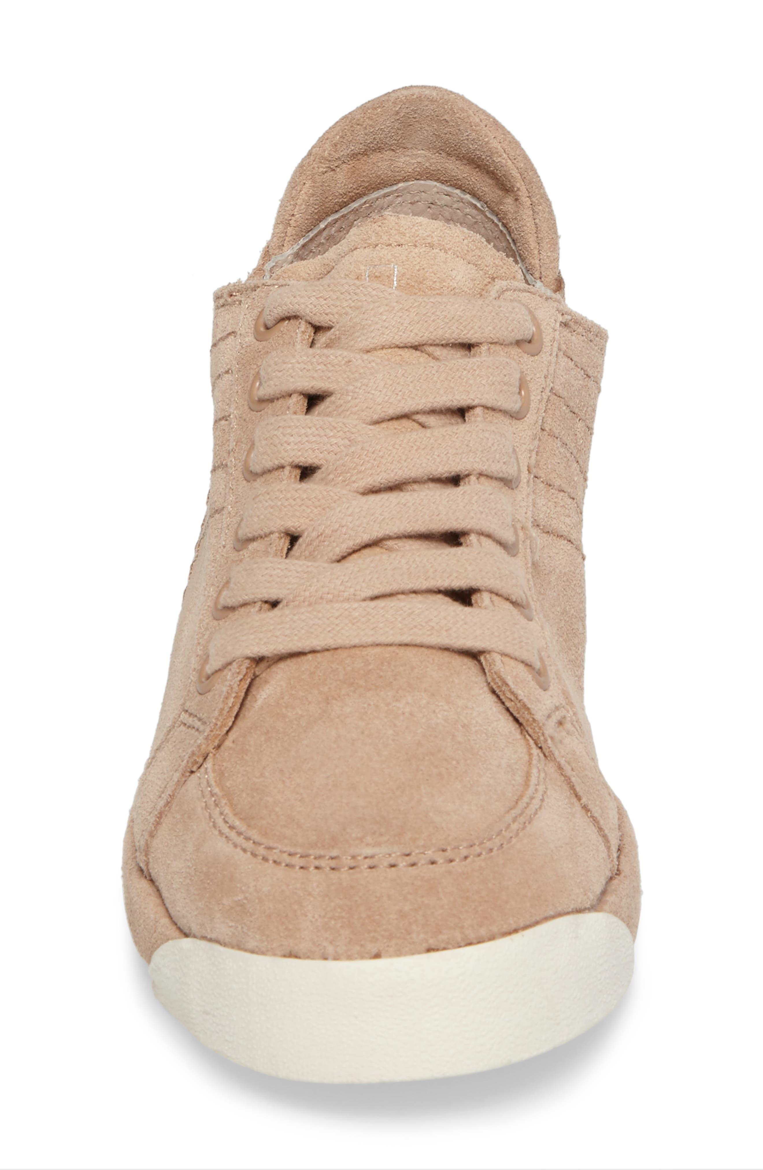 Sage Low-Top Sneaker,                             Alternate thumbnail 8, color,