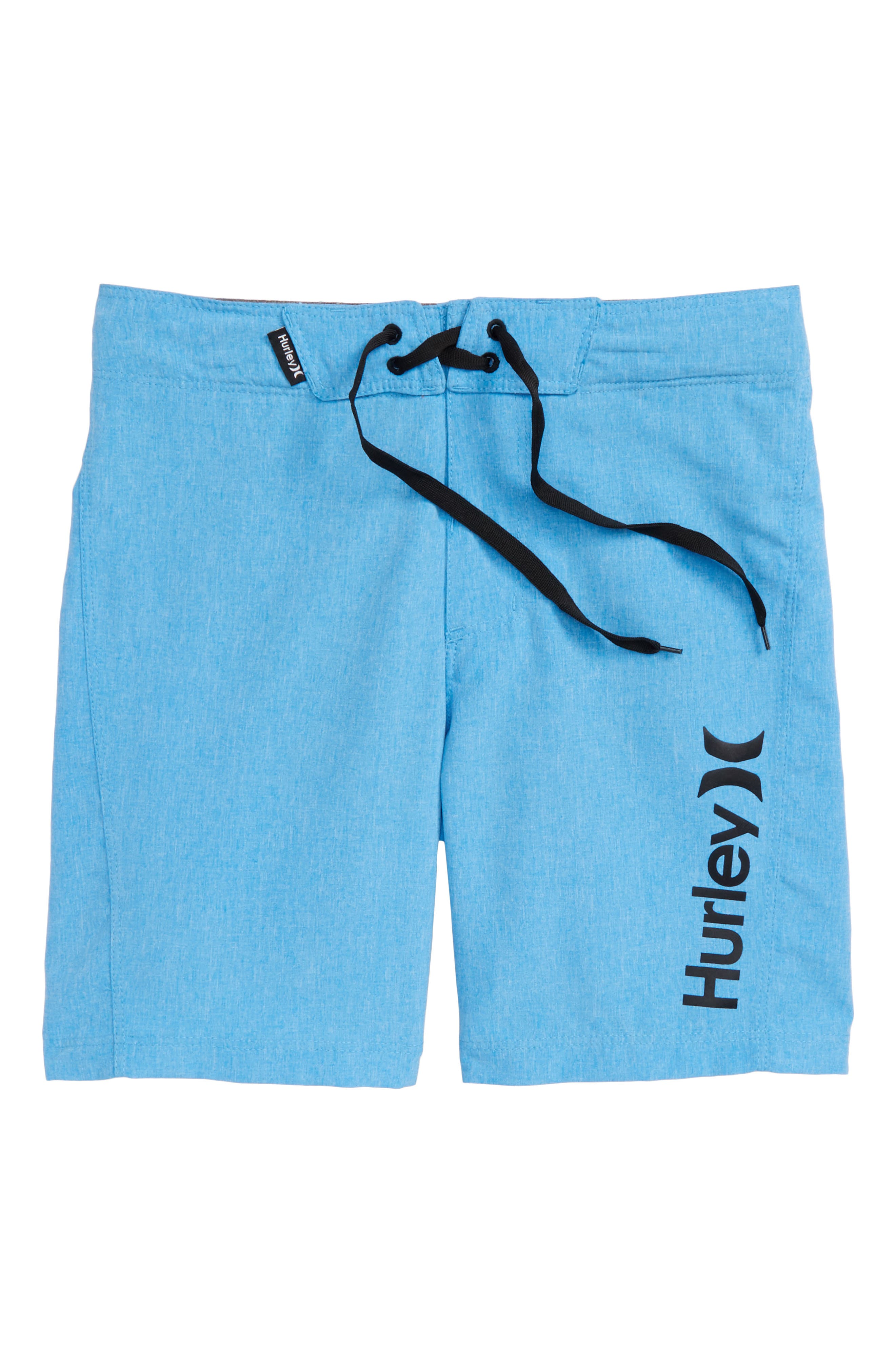 One and Only Dri-FIT Board Shorts,                             Main thumbnail 1, color,                             431