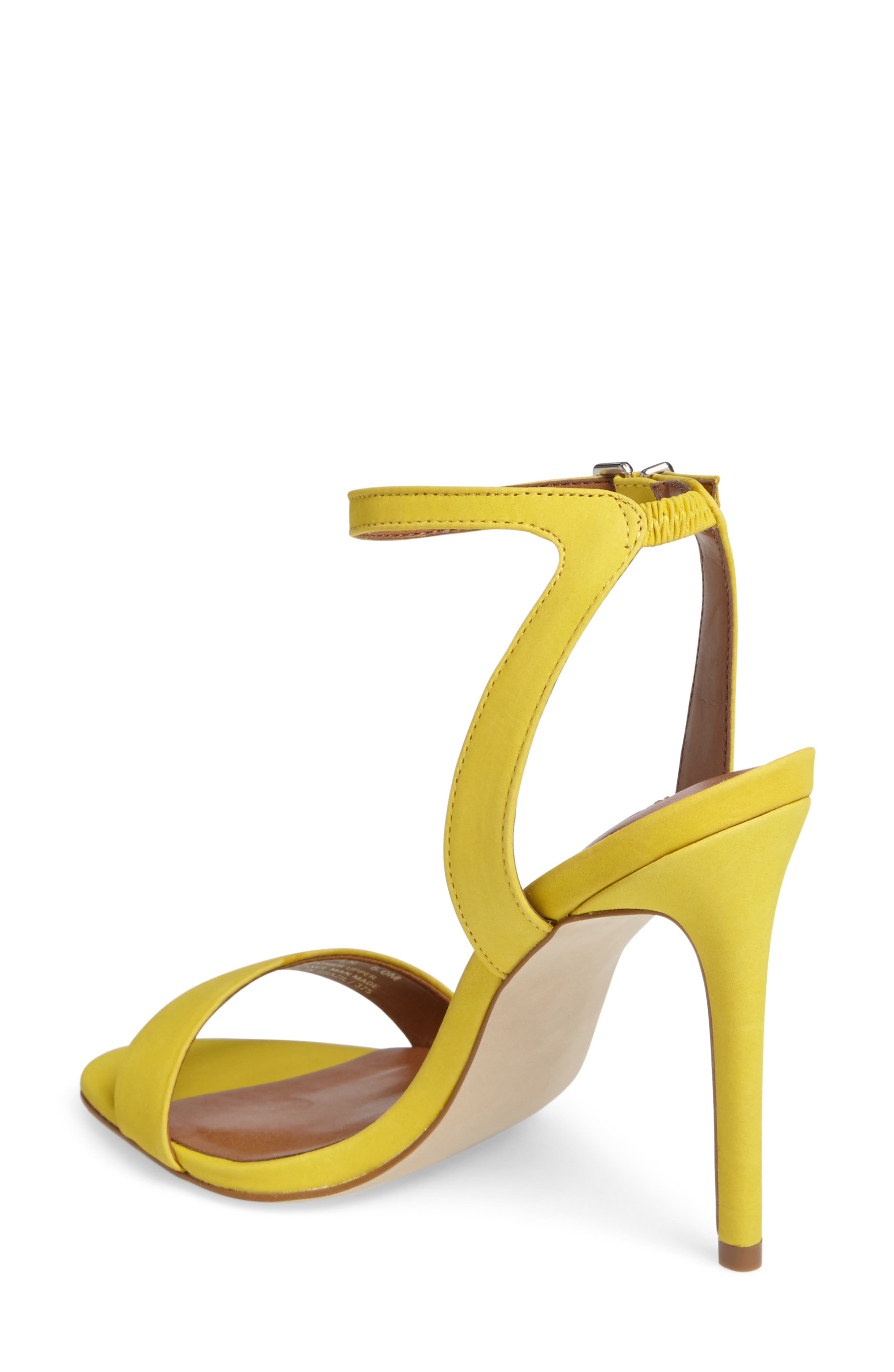 Landen Ankle Strap Sandal,                             Alternate thumbnail 33, color,