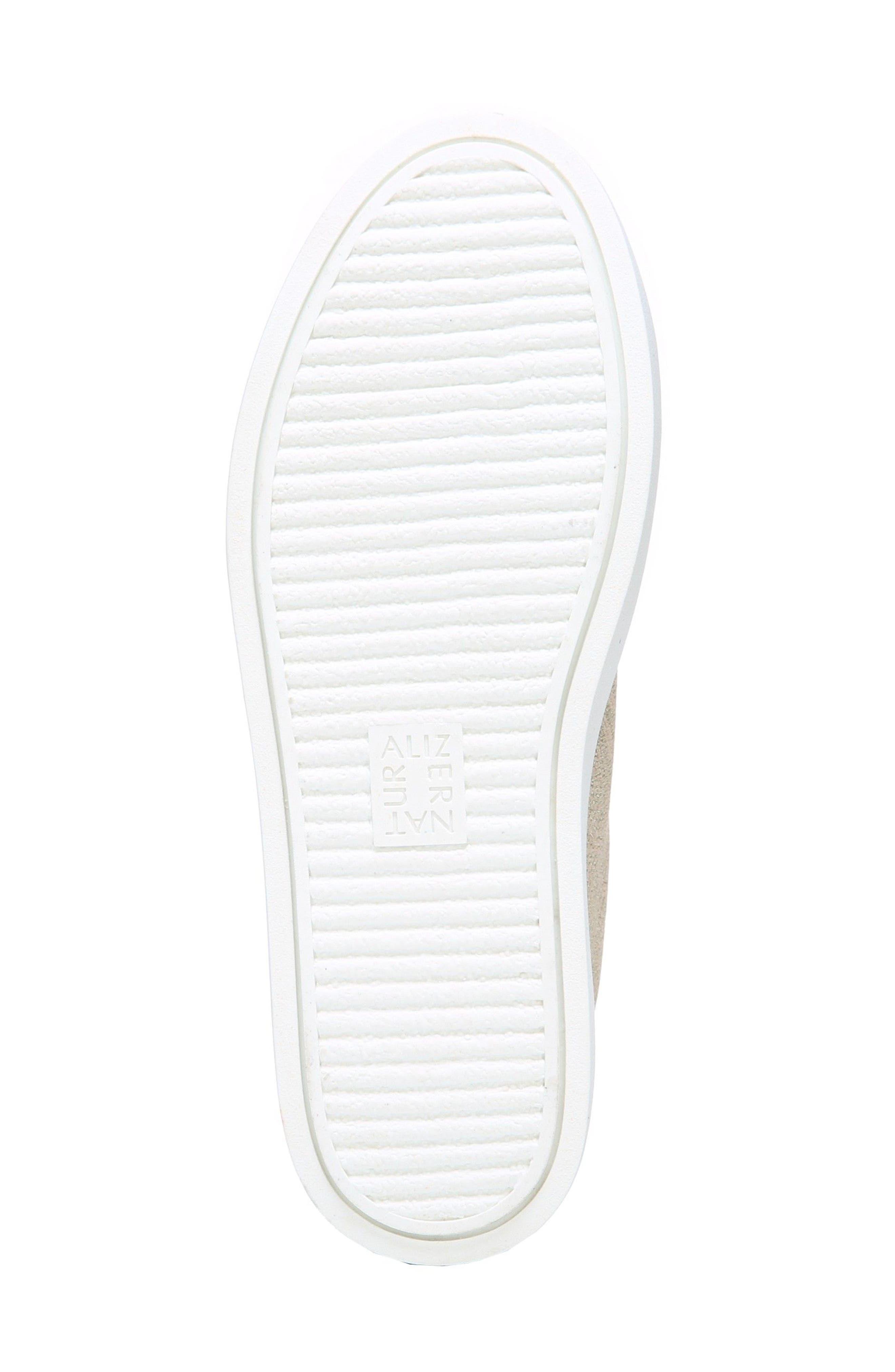 Charlie Slip-On Sneaker,                             Alternate thumbnail 17, color,