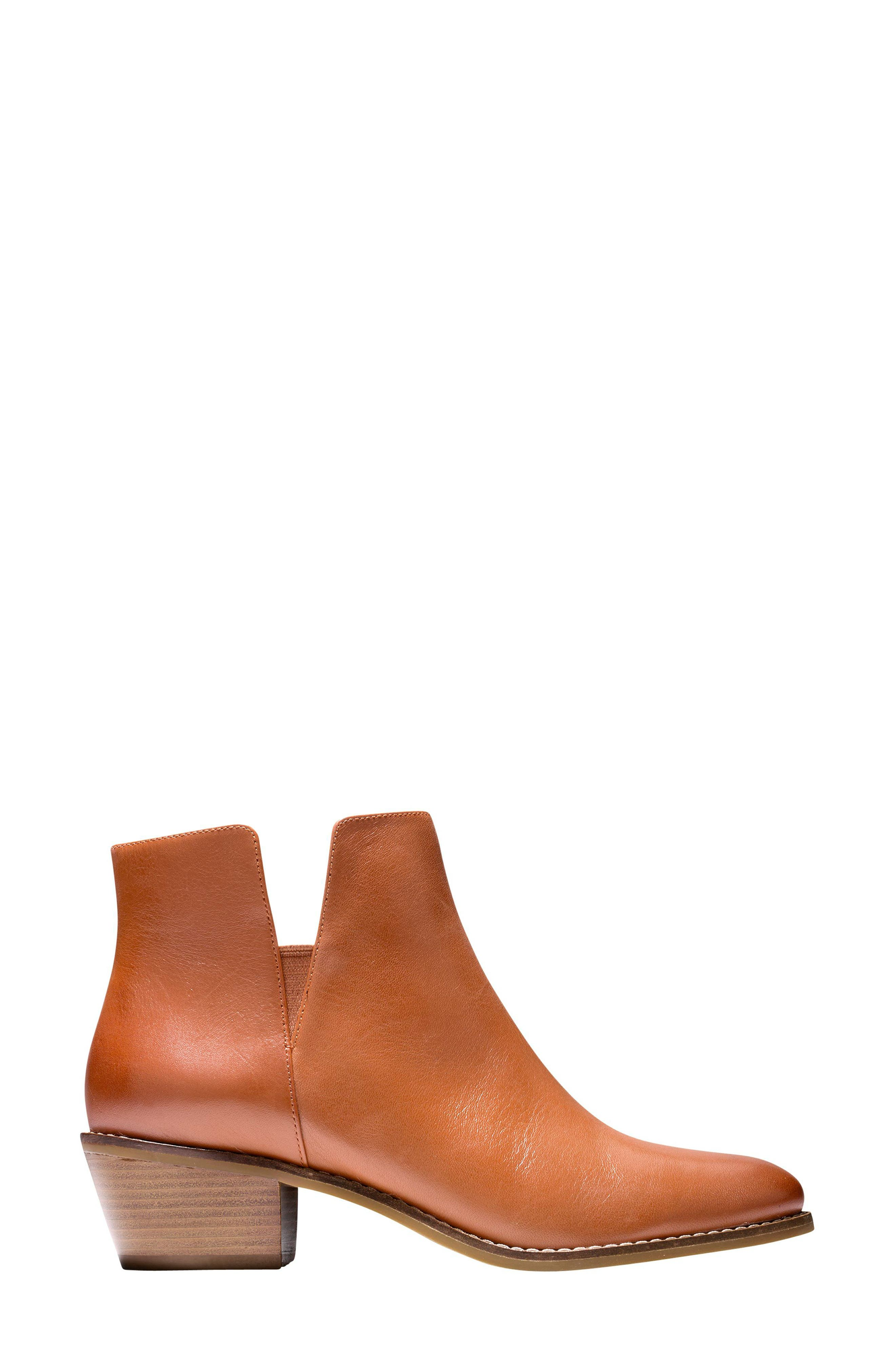 'Abbot' Chelsea Boot,                             Alternate thumbnail 16, color,