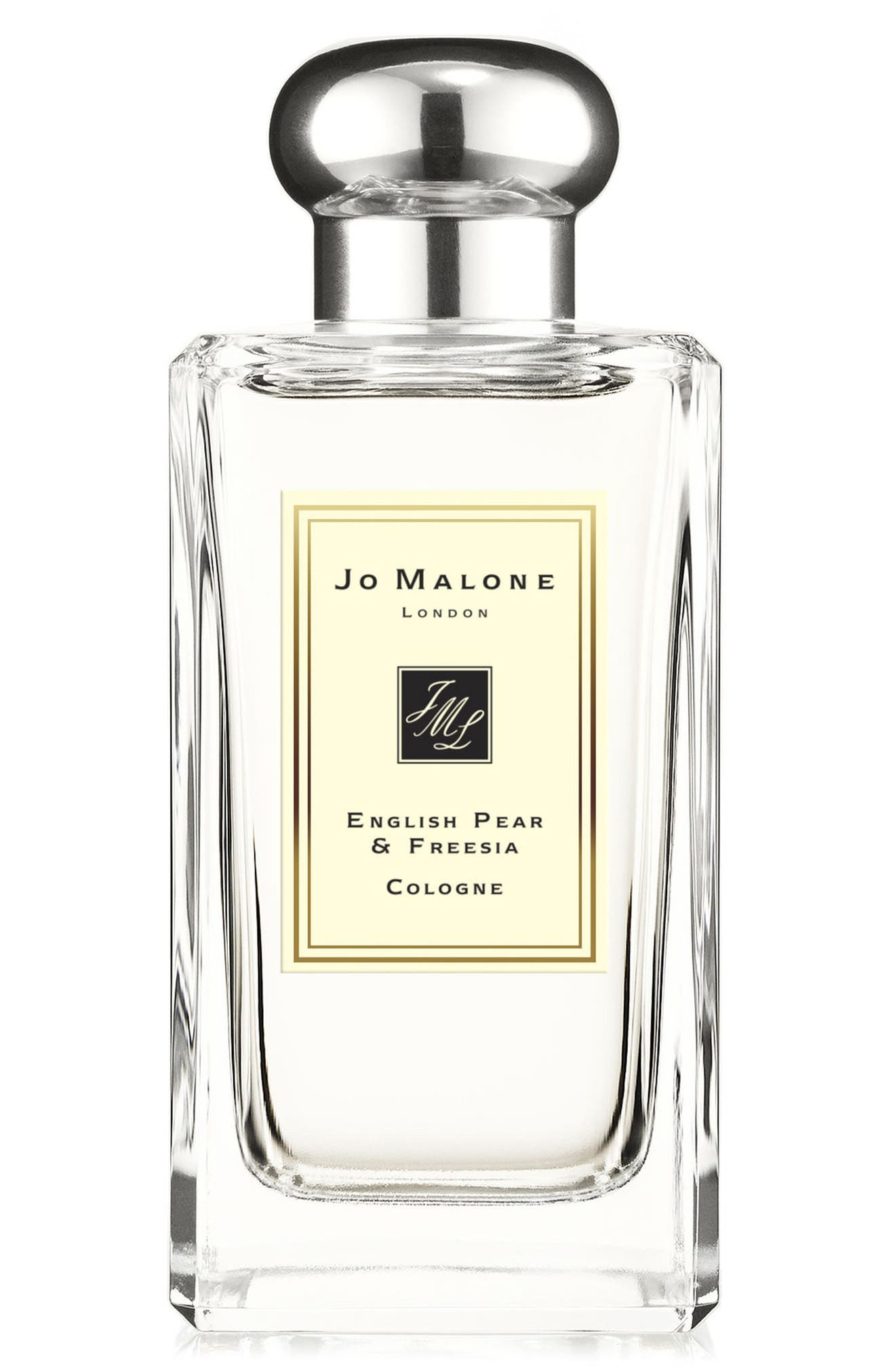 English Pear & Freesia Cologne,                         Main,                         color, NO COLOR