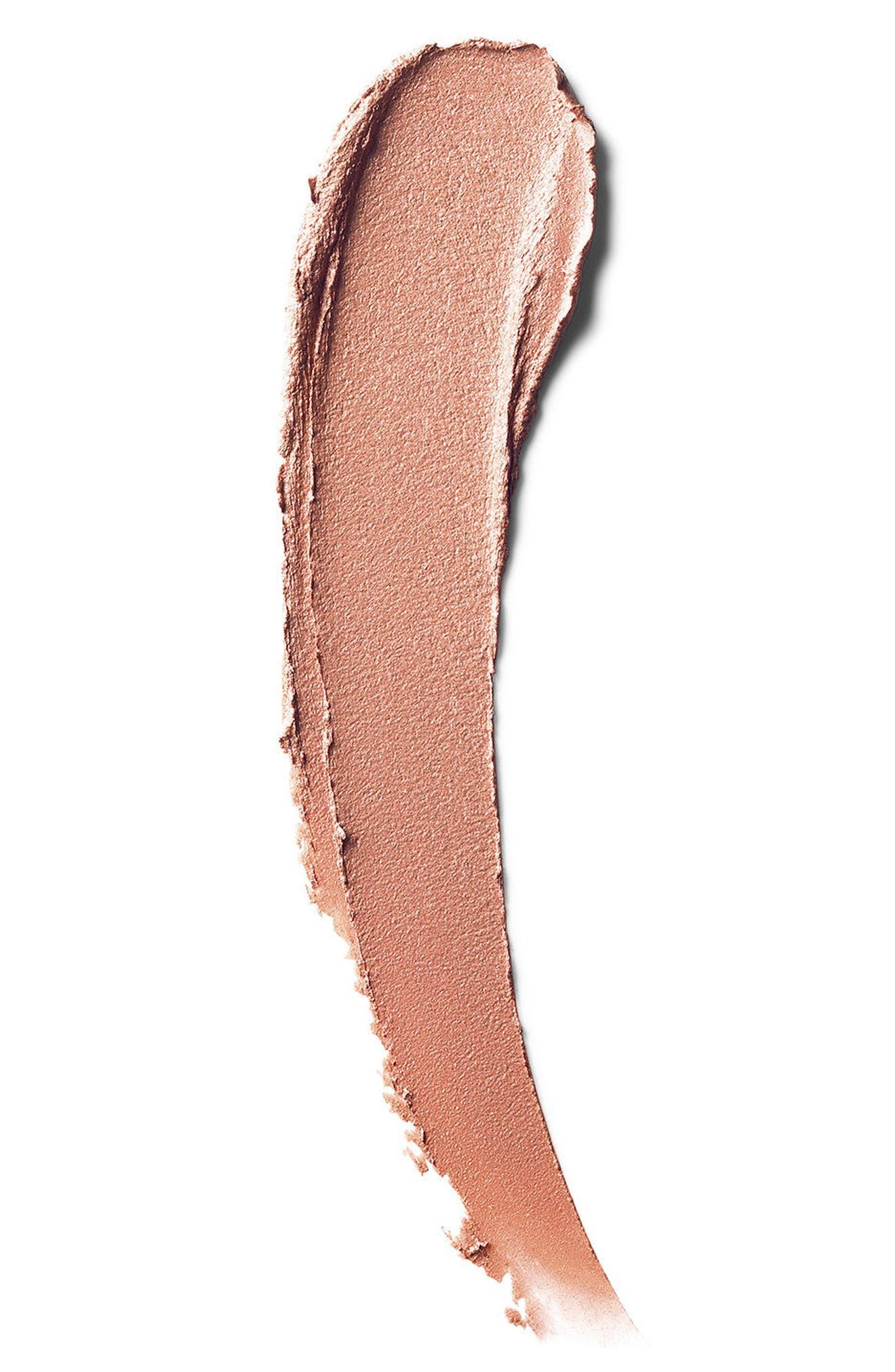 Pure Color Envy Metallic Matte Sculpting Lipstick,                             Alternate thumbnail 2, color,                             200
