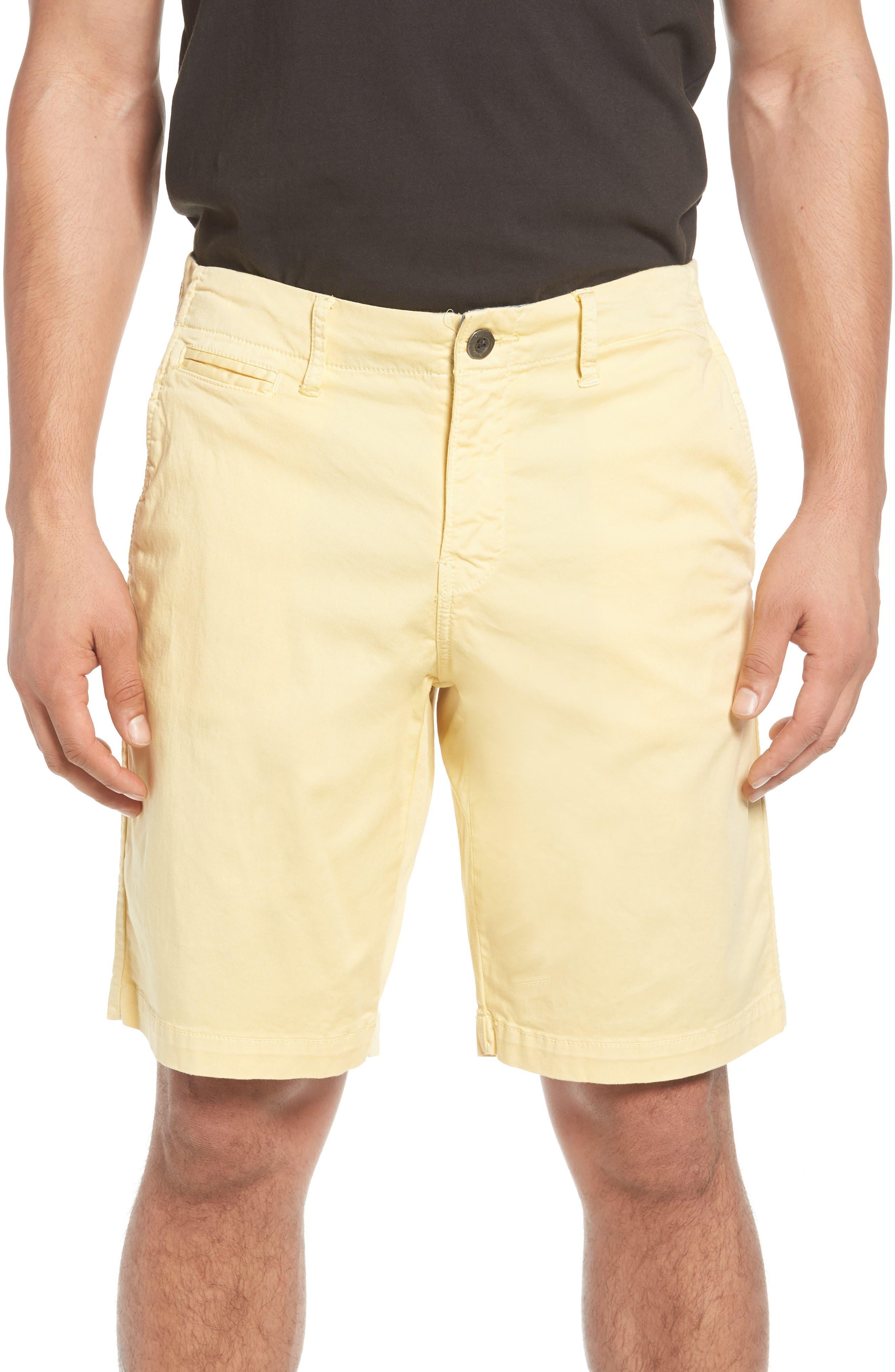 St. Barts Twill Shorts,                             Main thumbnail 12, color,