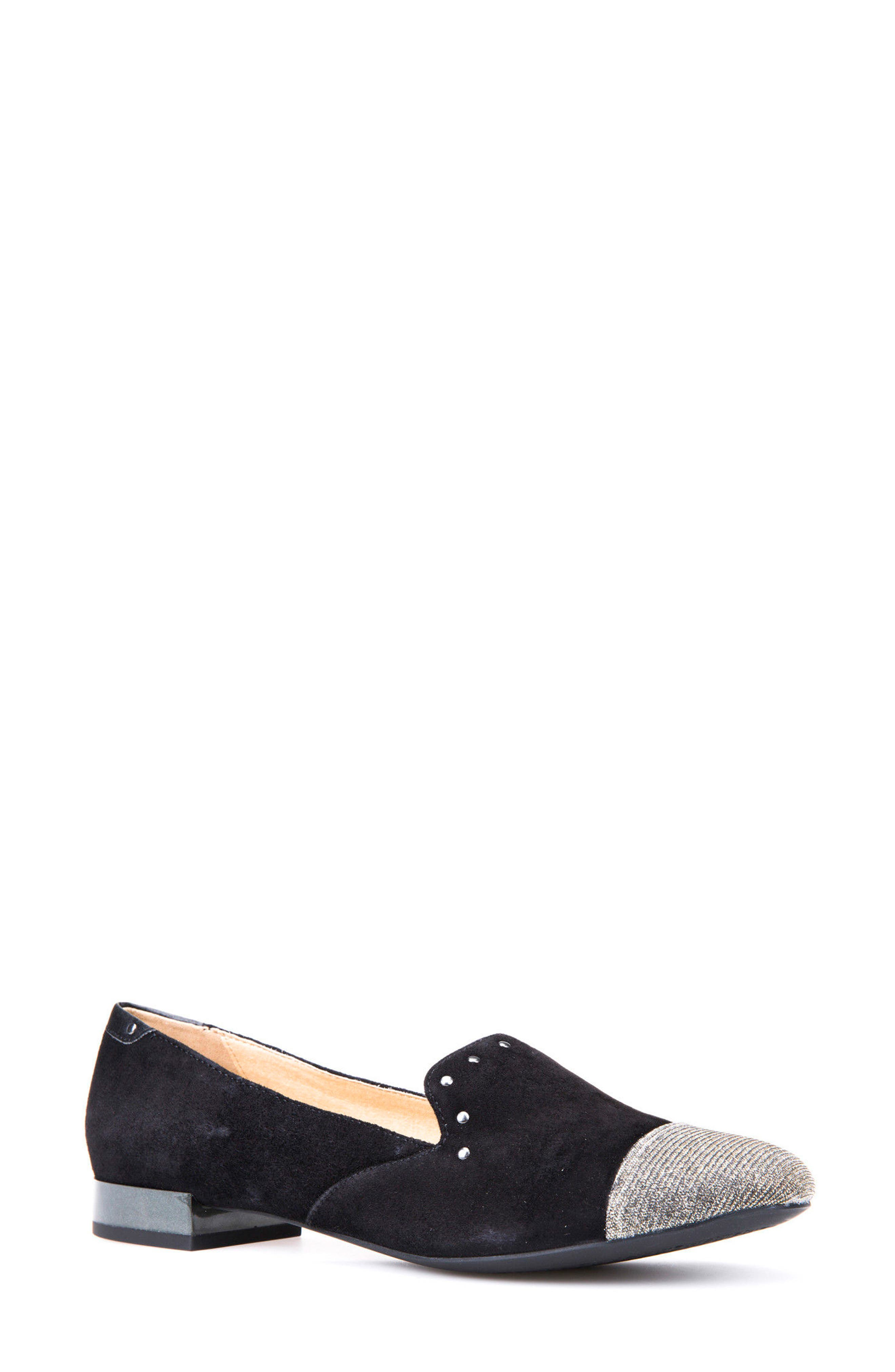 Wistrey Cap Toe Loafer,                         Main,                         color,