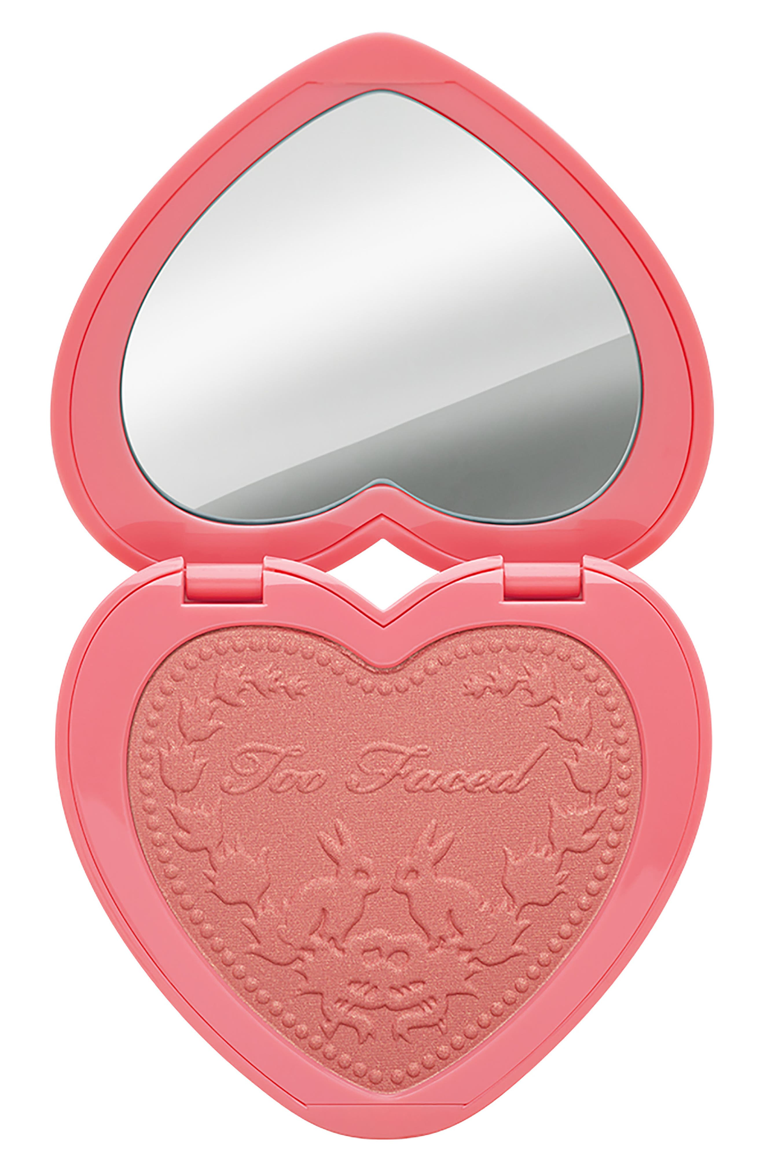 Love Flush Blush,                             Alternate thumbnail 2, color,                             LOVE HANGOVER